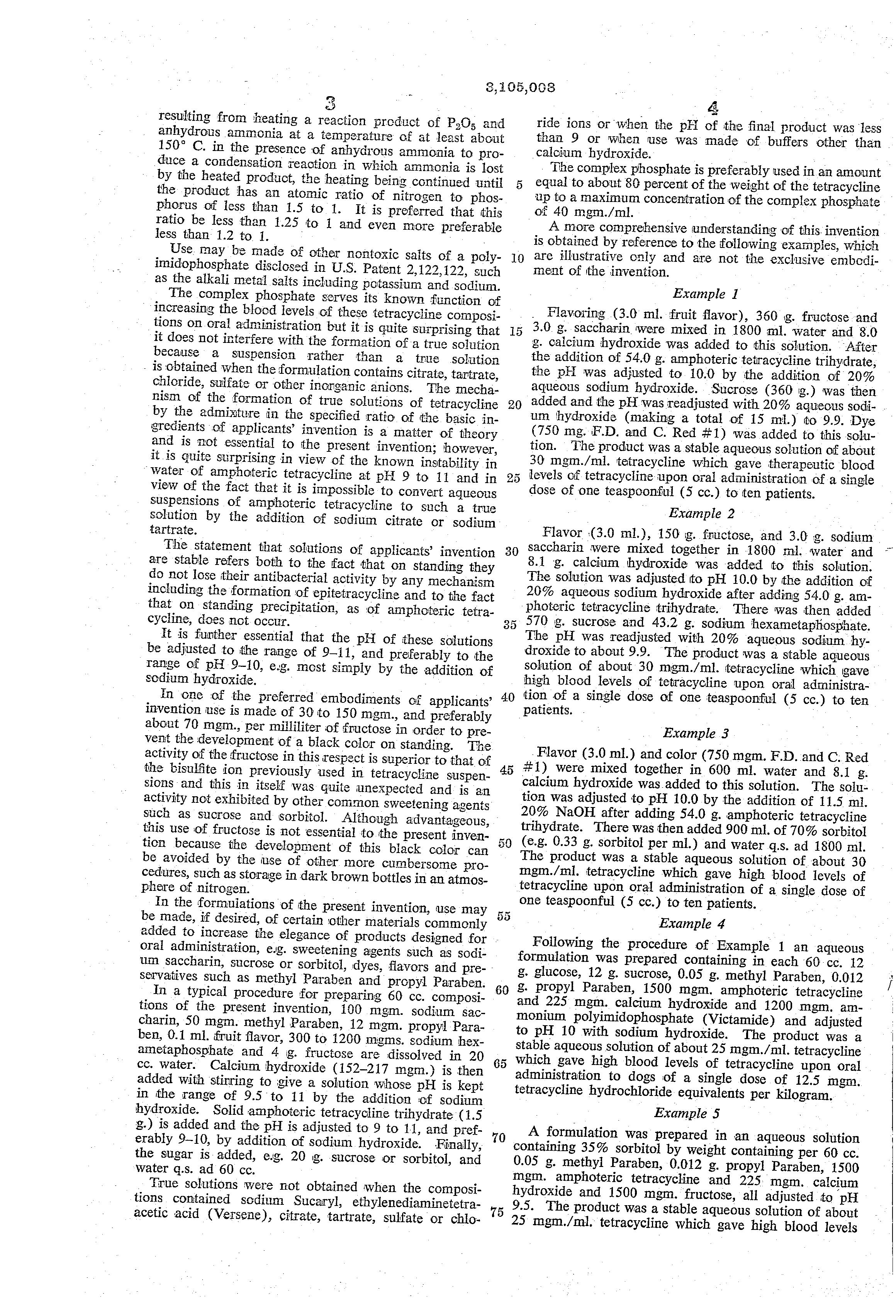 order metronidazole via paypal