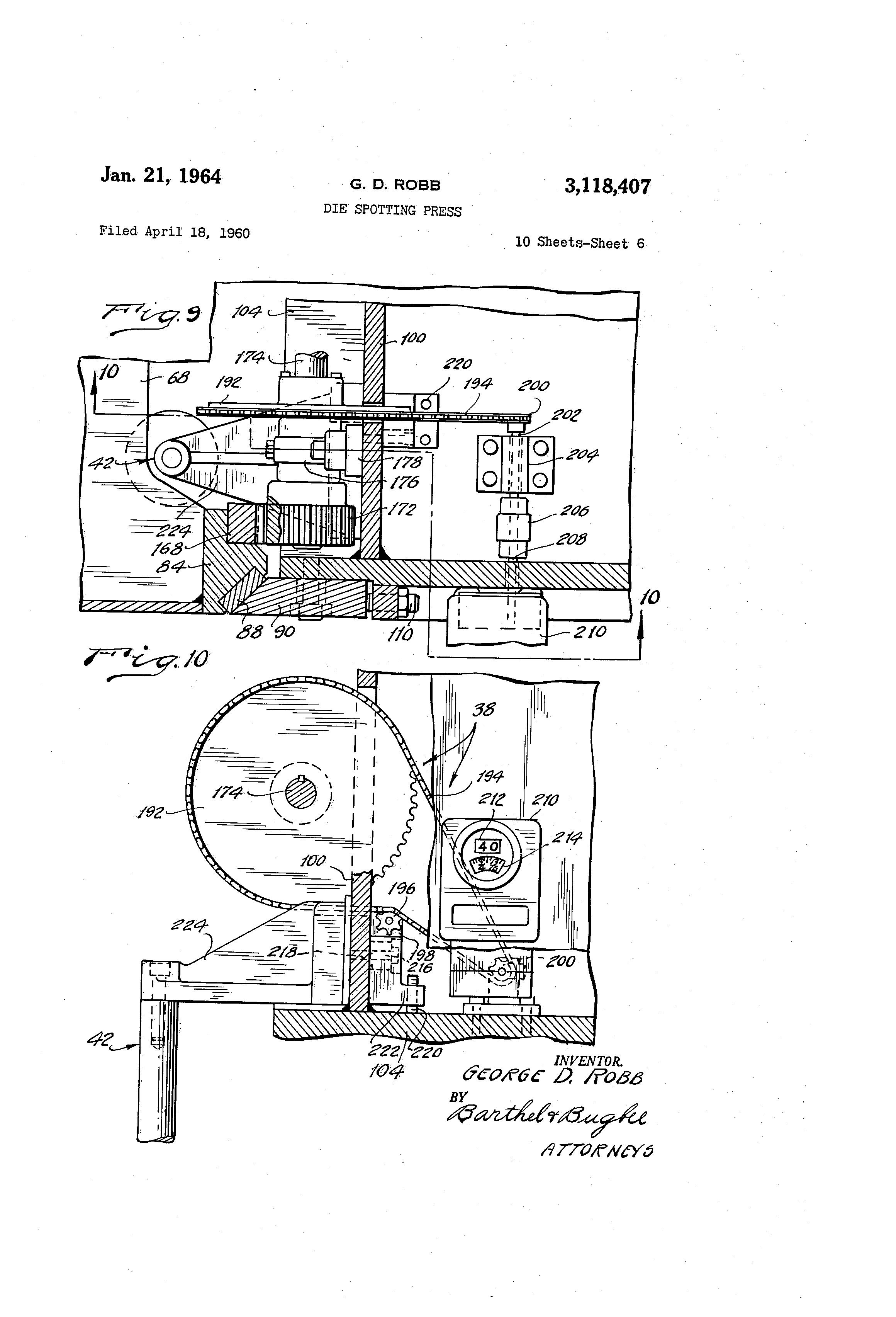 Wiring Diagram Furthermore Whirlpool Gold Dishwasher Parts Diagram