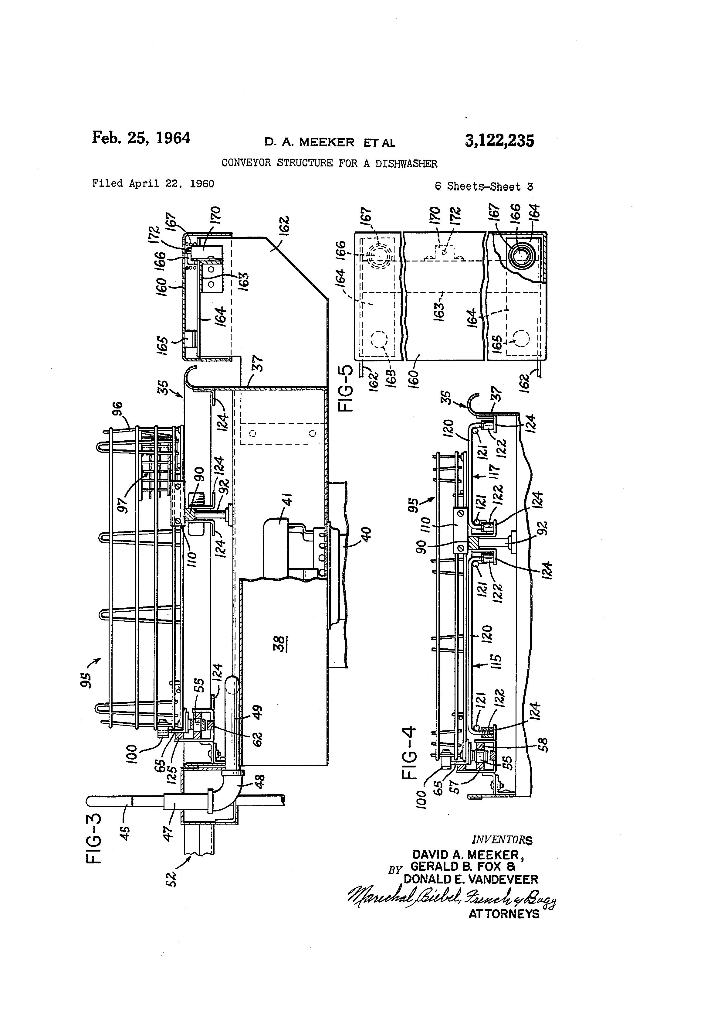 Wiring Diagrams For Hobart Disposals. Gandul. 45.77.79.119 on