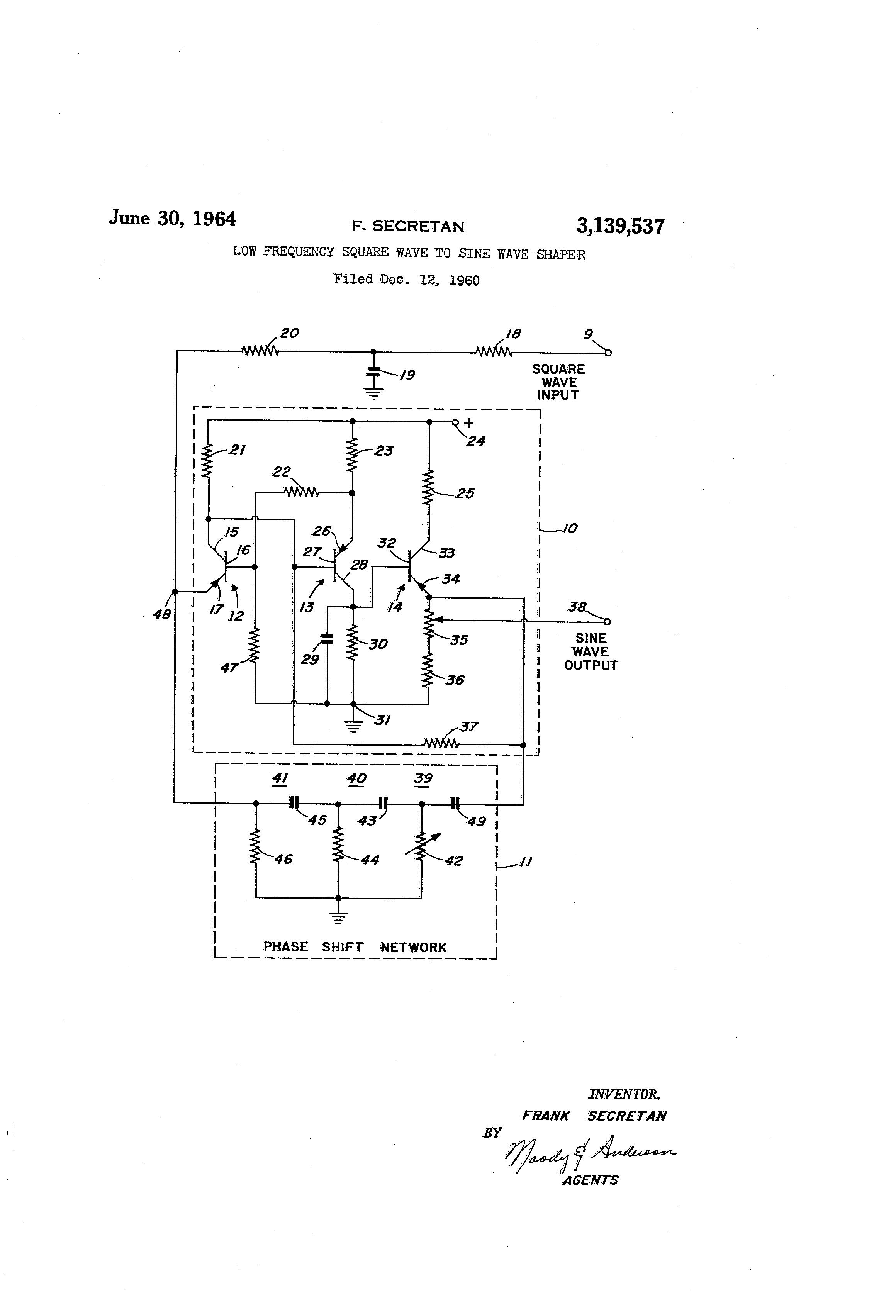 AN/GRC-9 Radio Set