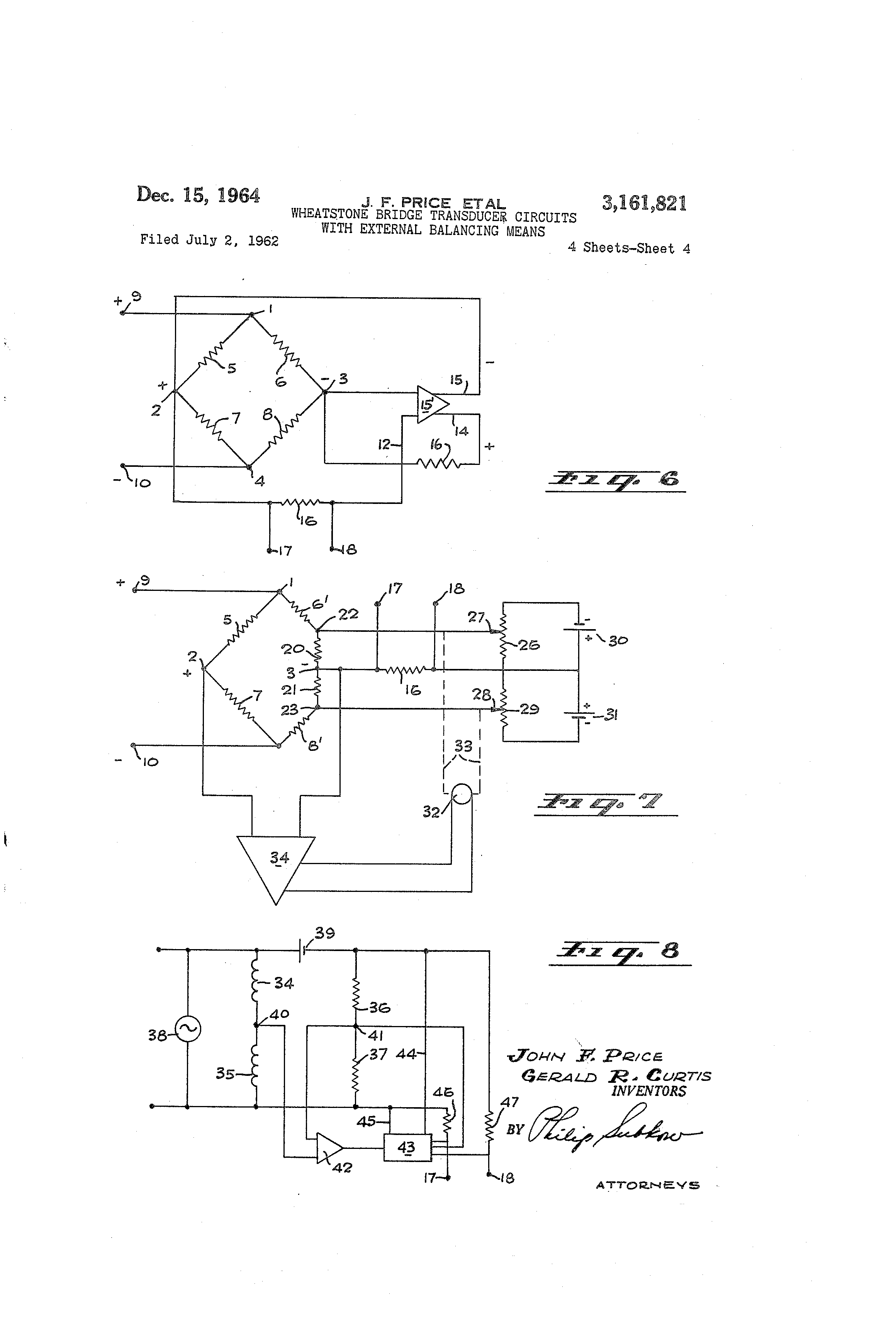 Wheatstone Bridge Circuit Electrical Circuits Of An Showing The Free
