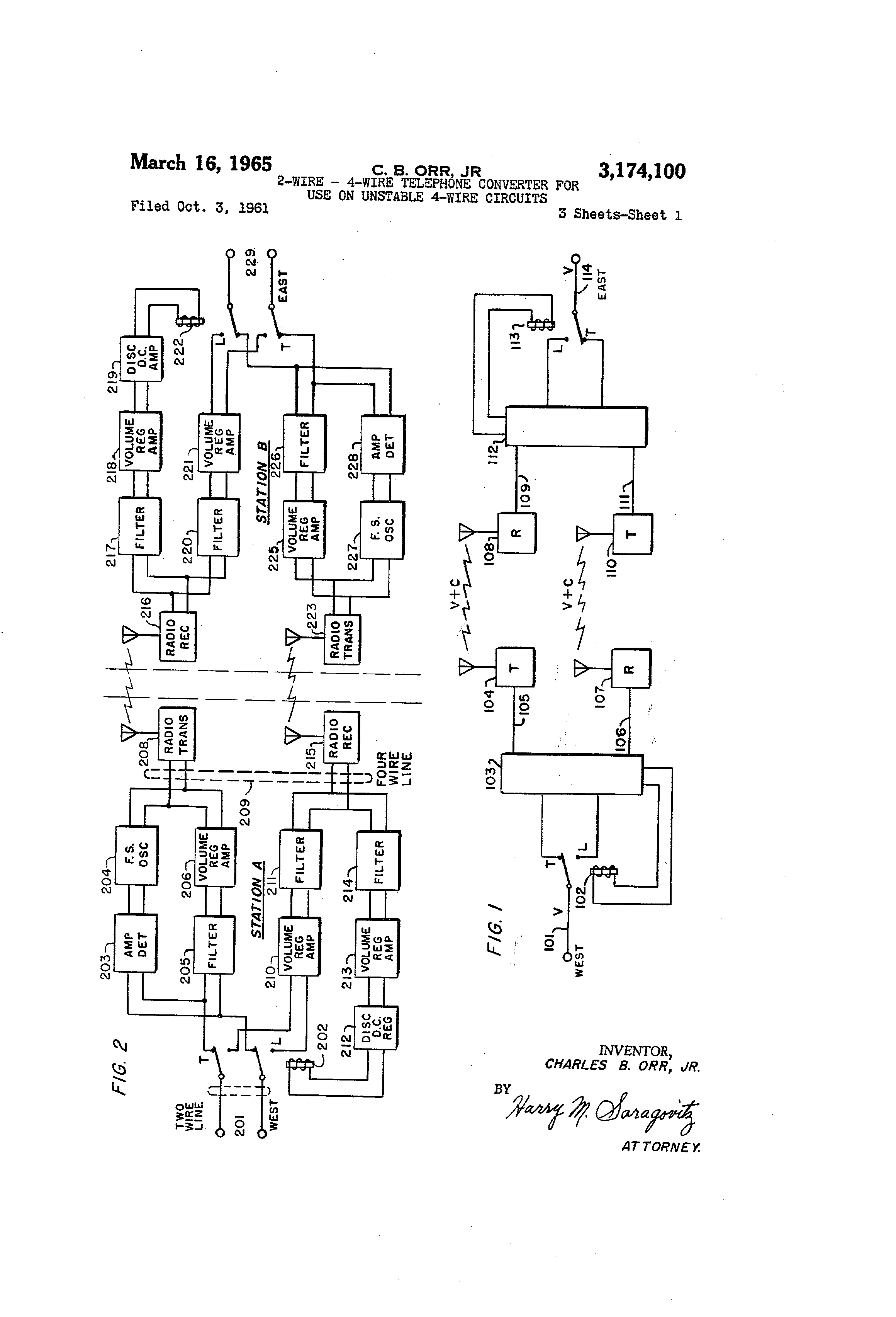 202 Wiring Diagram Together With Telephone Wiring