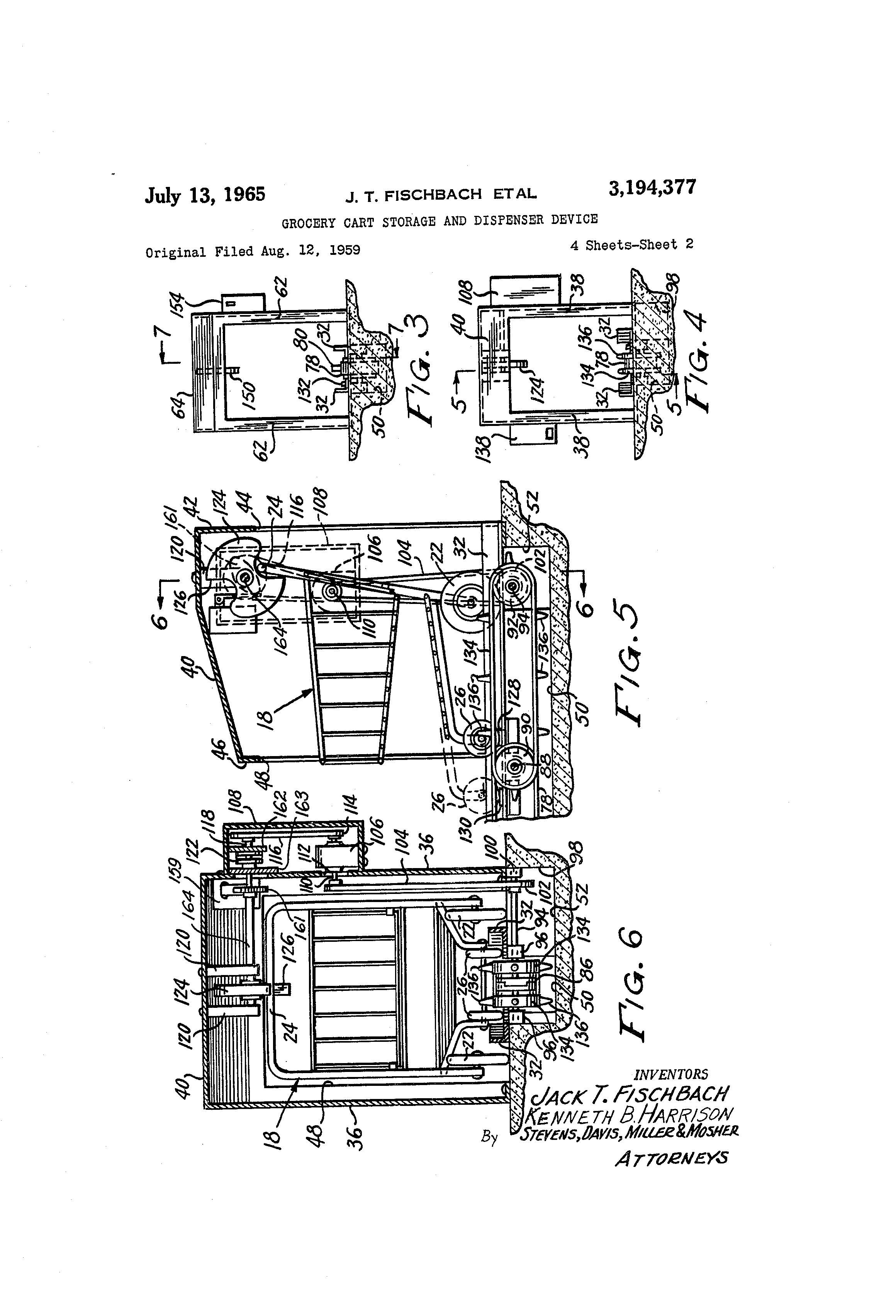 377 Arr Wiring Diagram Mitsubishi 2002 Wiring Diagram Vtx 1300 – John Deere 648h Fuse Box