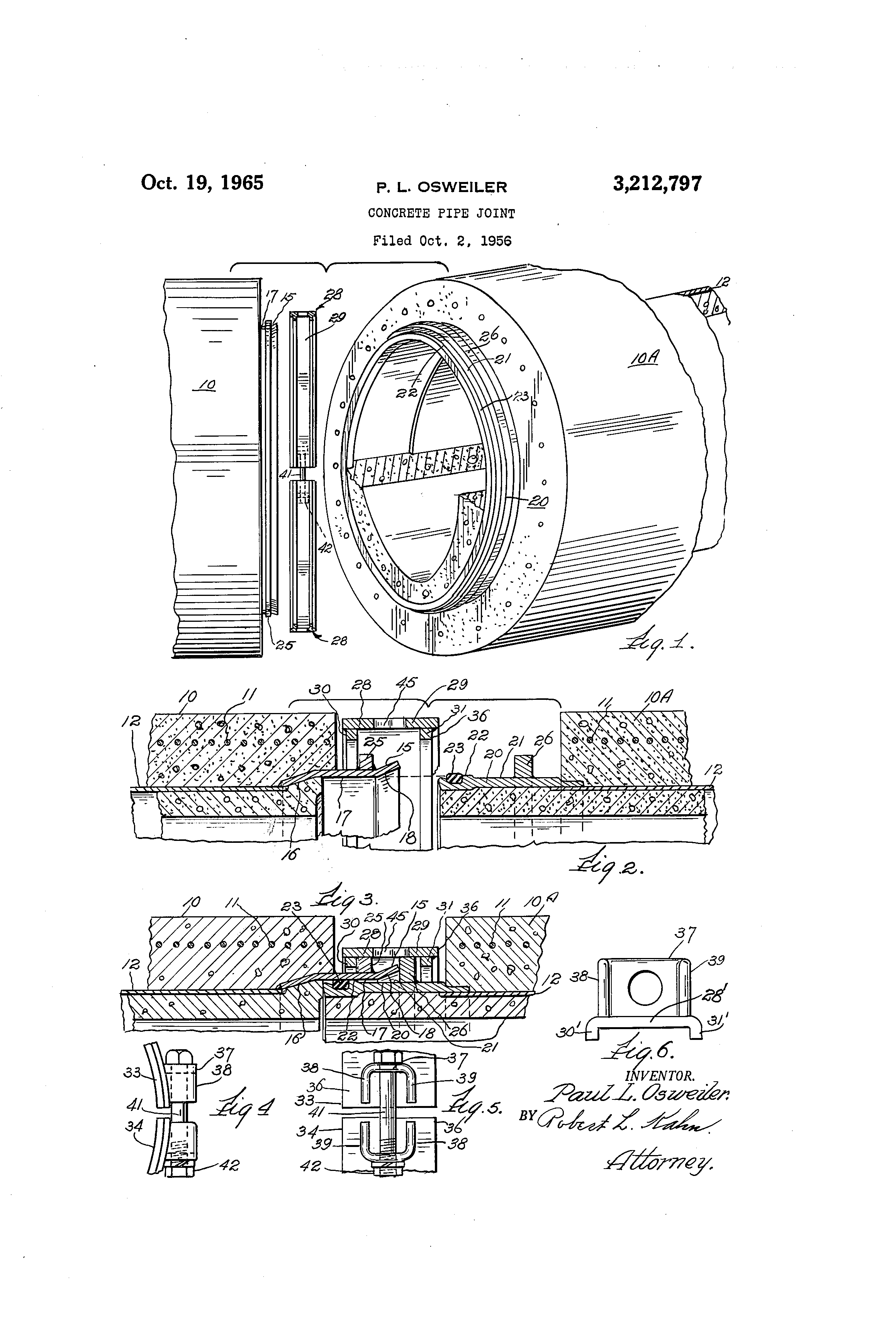 j box adapter