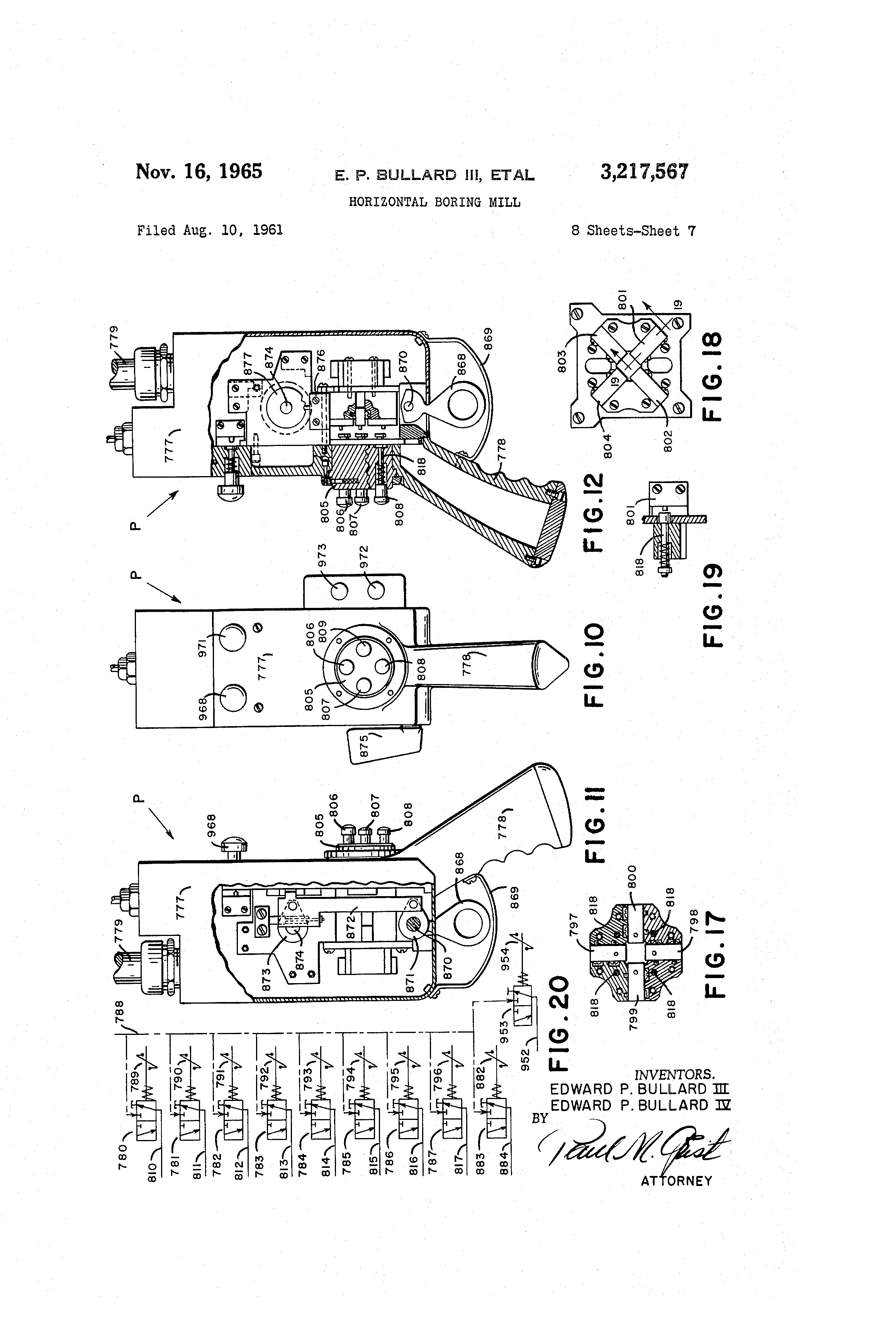 ford 4610 tractor fuse box diagram international 666
