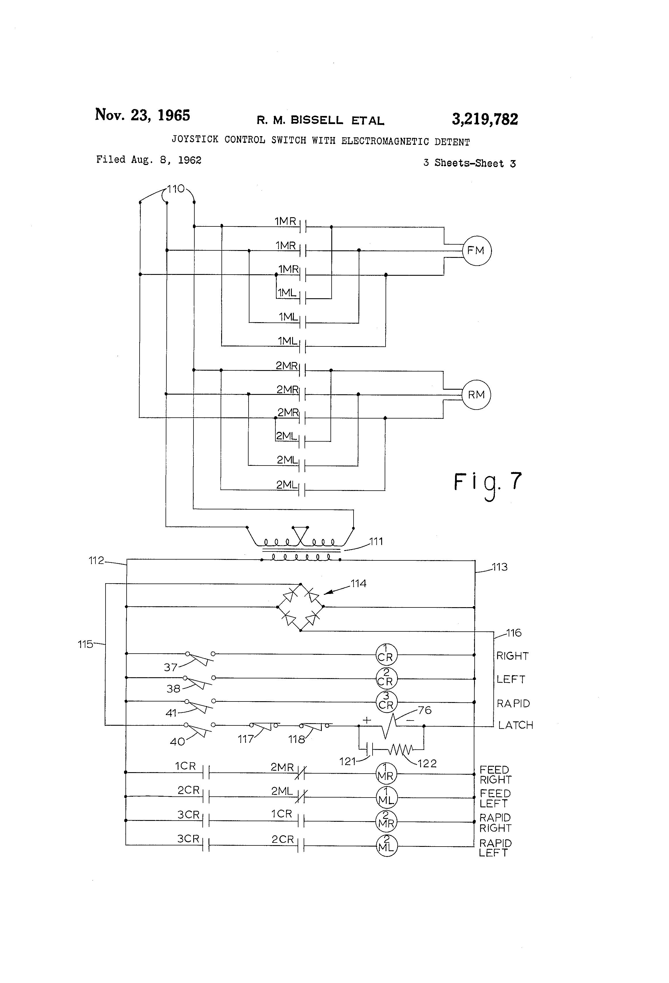 Patente Us3219782