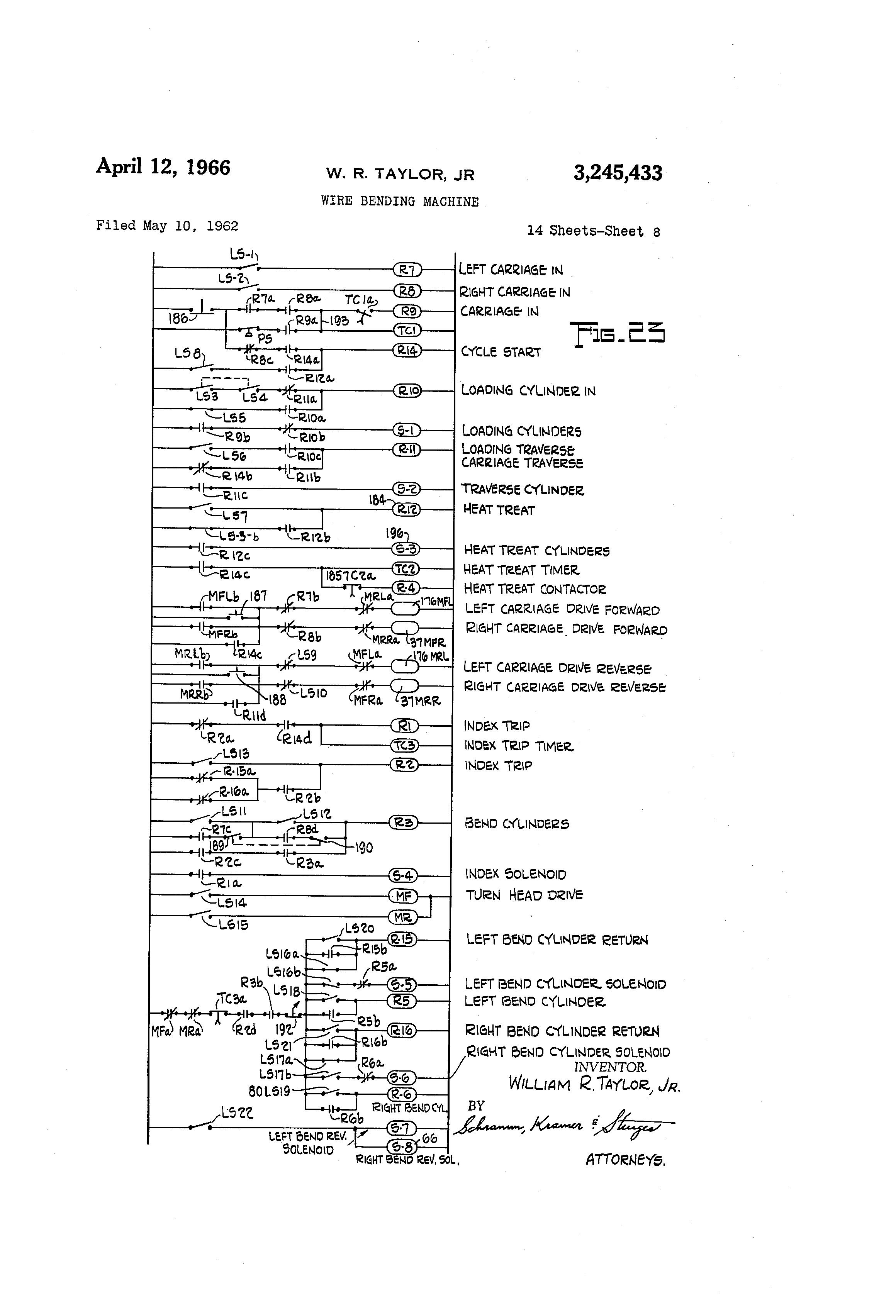 mrl wiring diagram wiring diagram symbols  u2022 edmiracle co