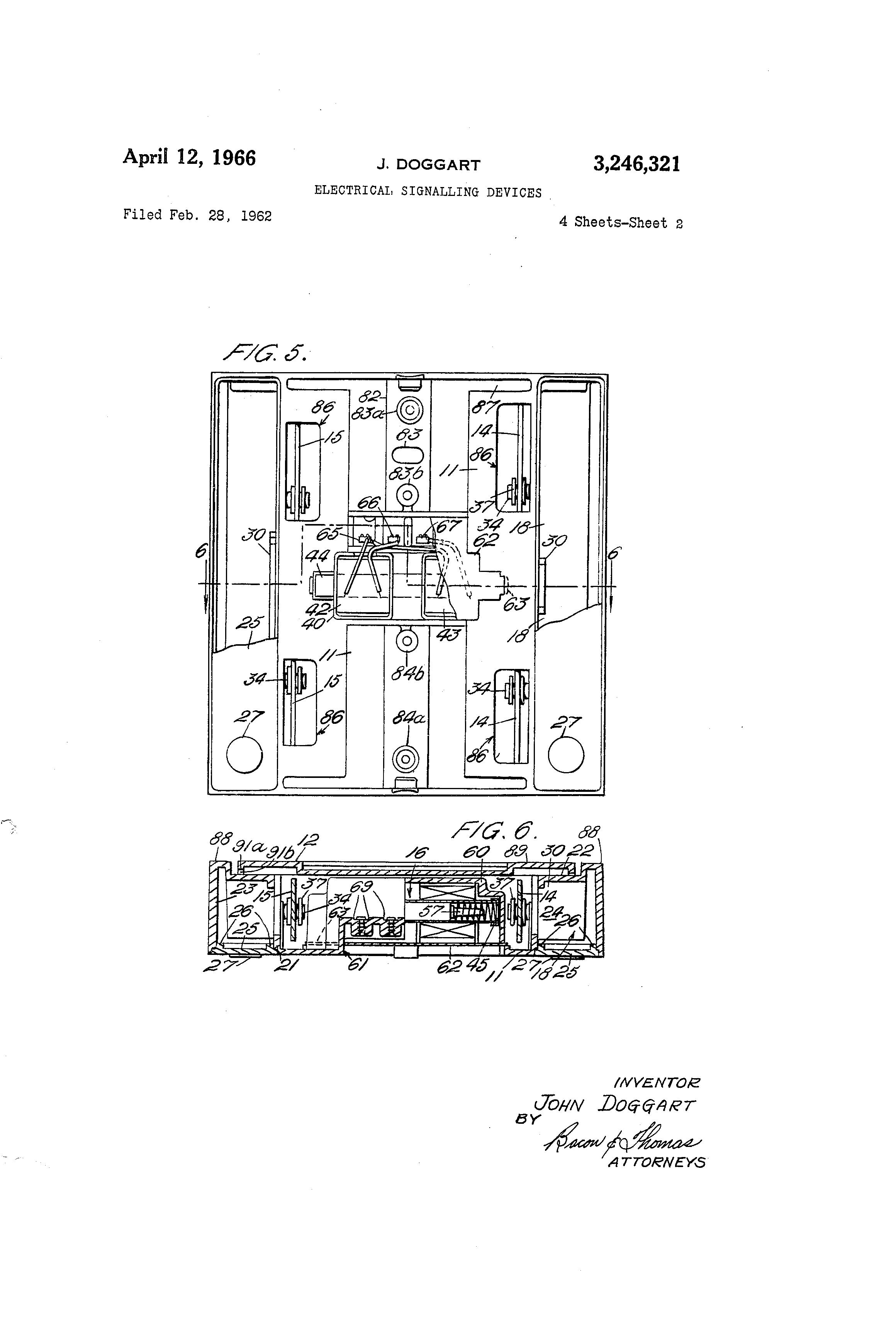 door chime wiring diagram door image wiring diagram wiring diagram friedland door chimes diagram on door chime wiring diagram
