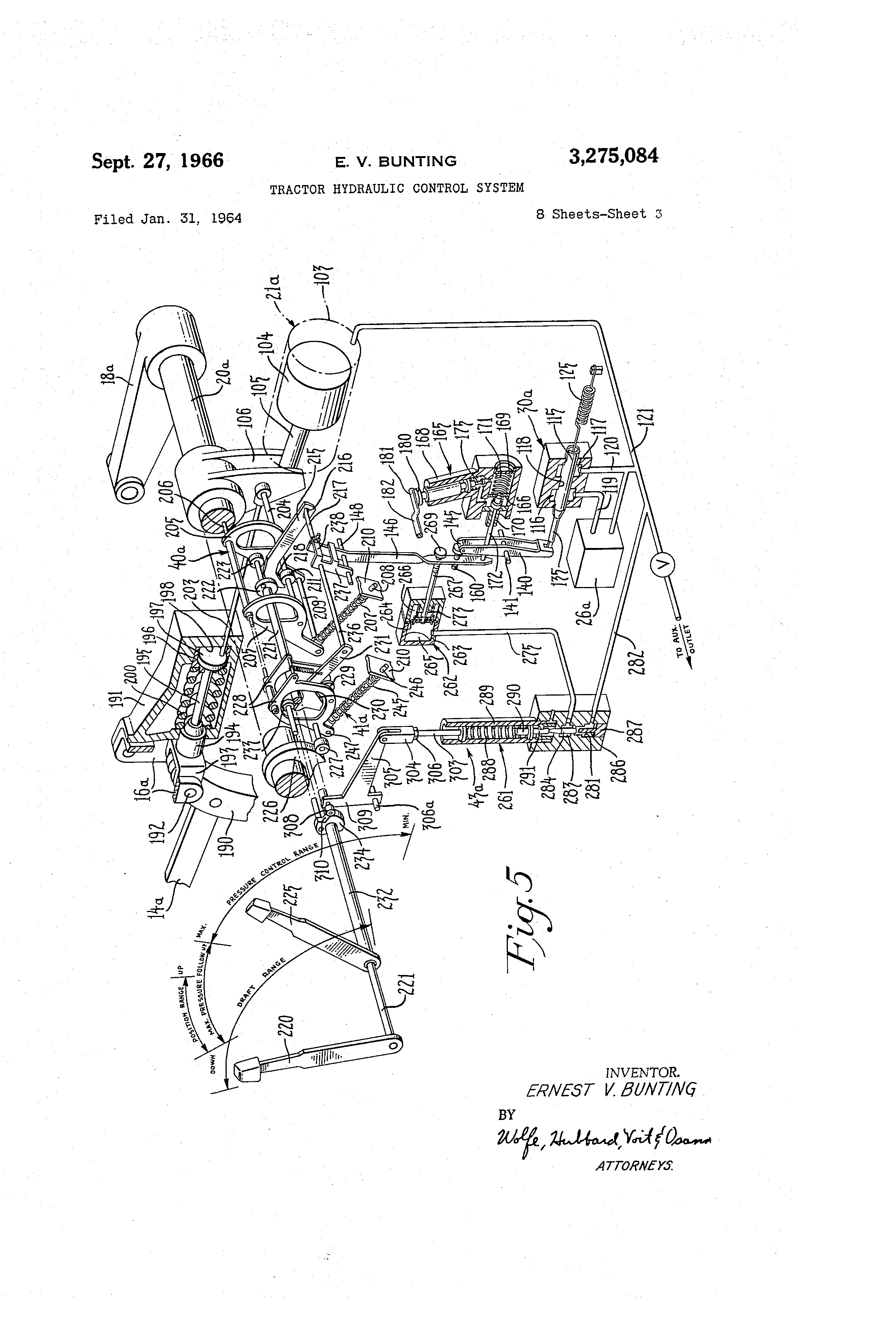 wiring diagrams   massey ferguson tractor parts diagram