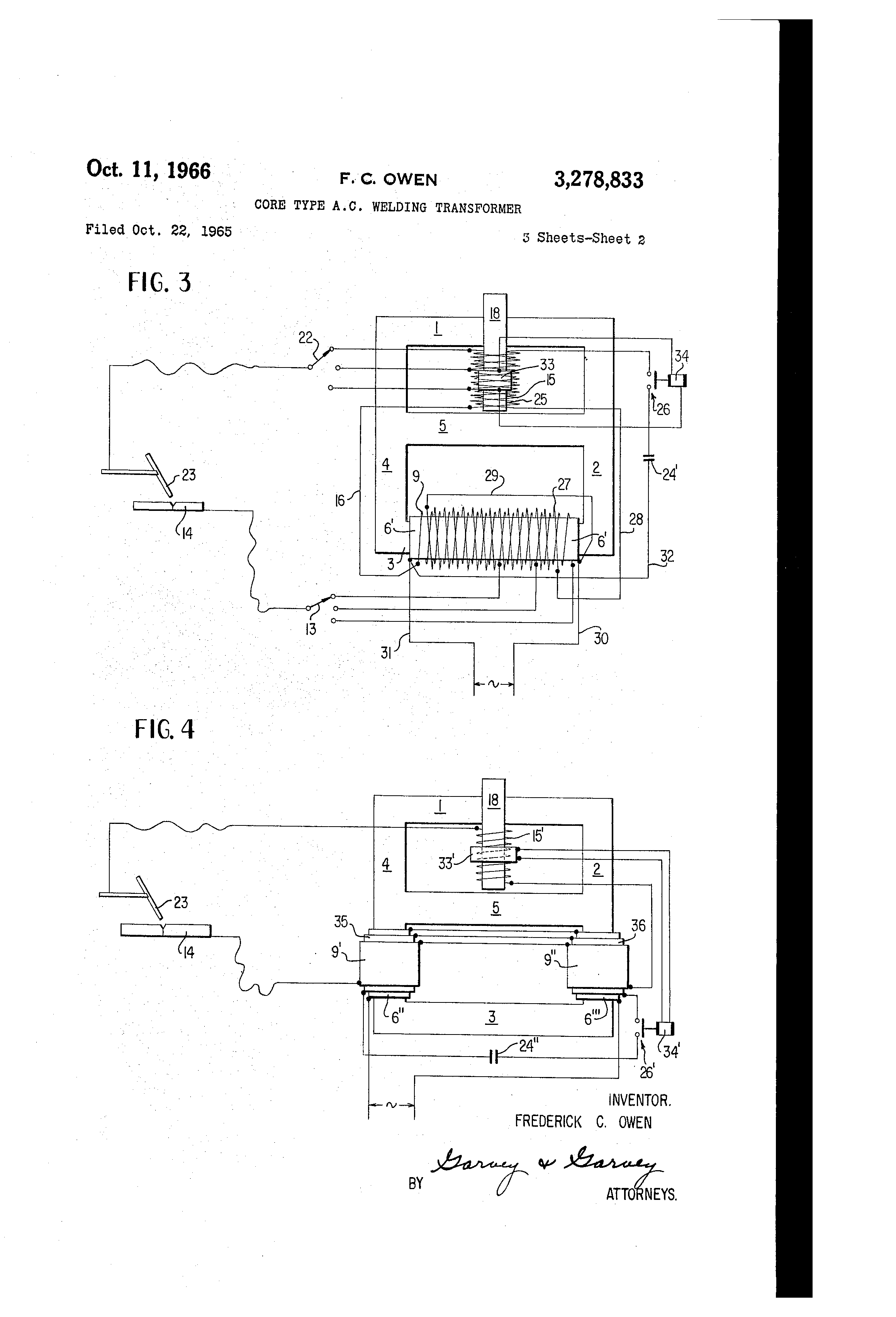 welding transformer winding diagram   35 wiring diagram