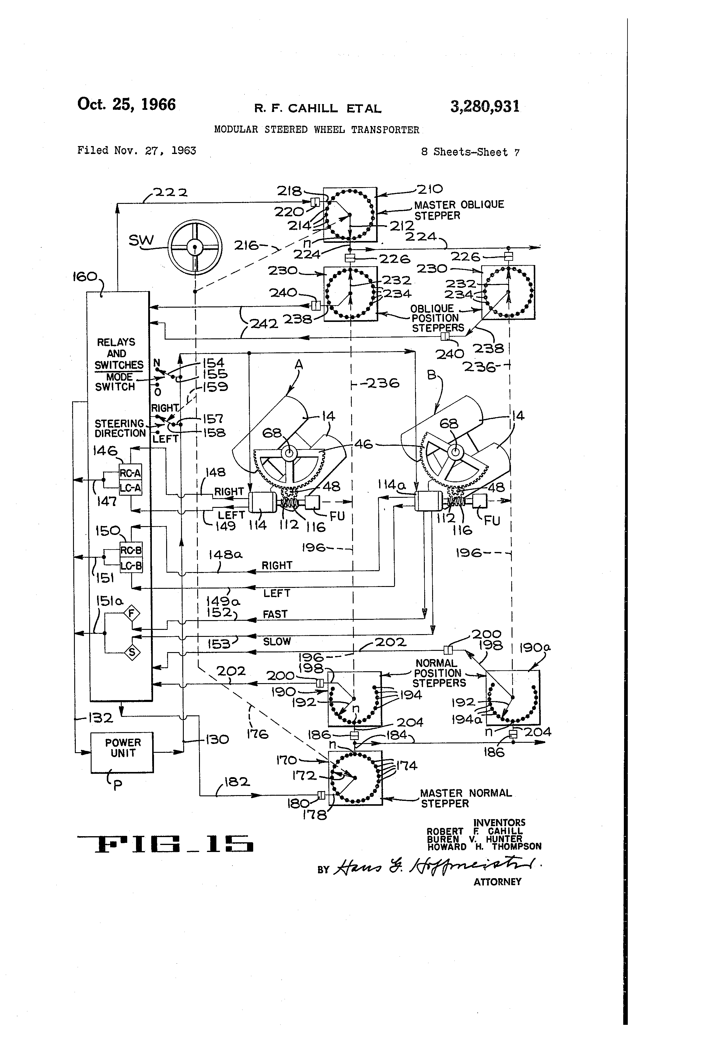 P H Crane Controller Wire Diagram | New Wiring Resources 2019 Imt Crane Wiring Diagram on