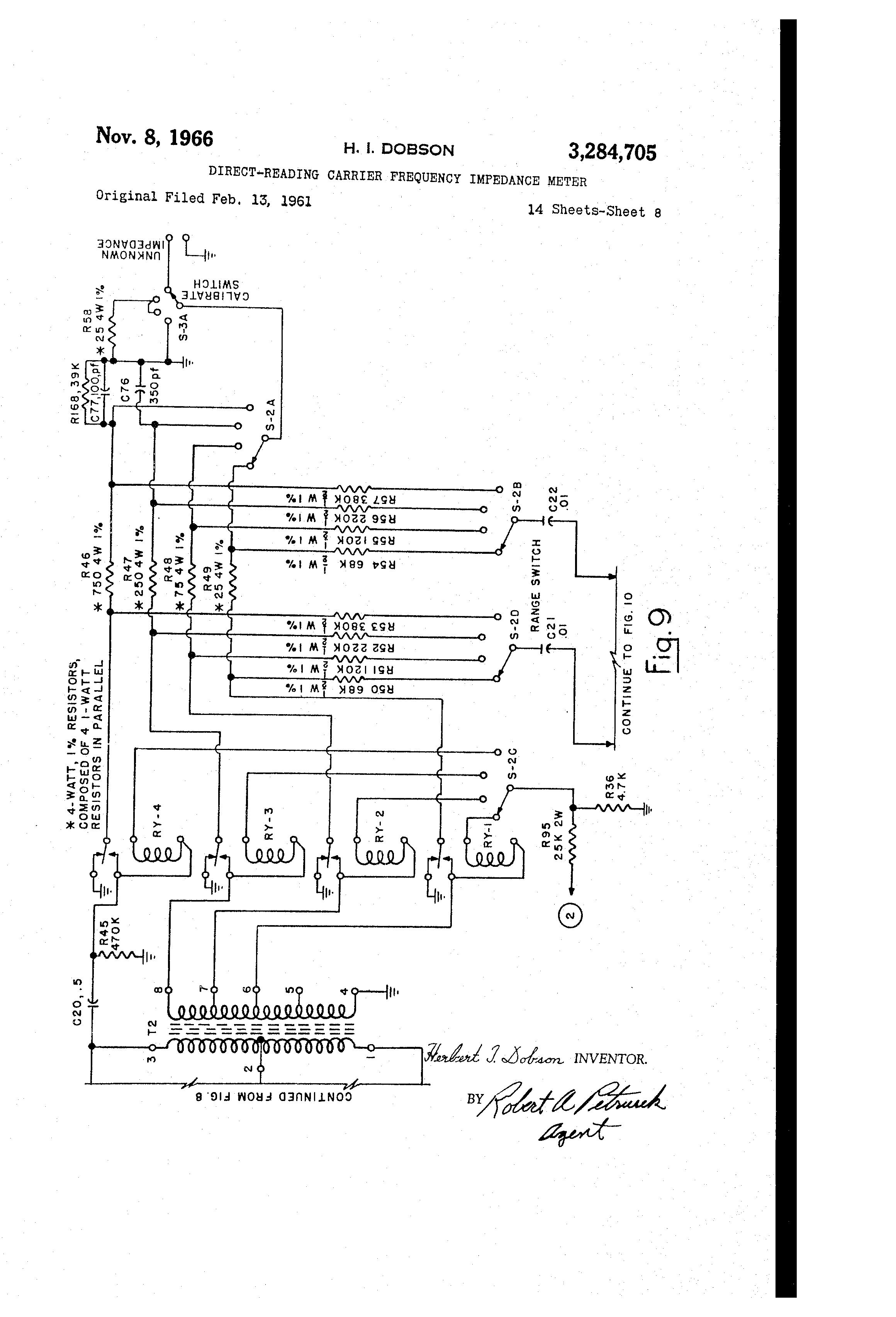t 49f true freezer wiring diagram  t  get free image about