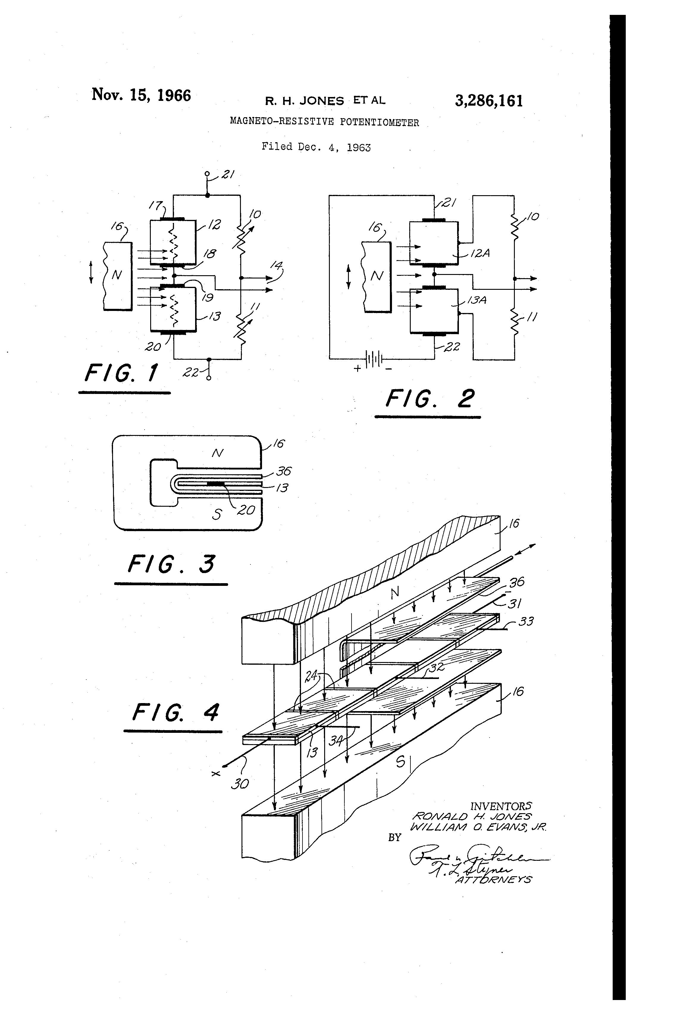 ez go wiring diagram on ez go battery diagram, 1996 ez go wiring diagram,