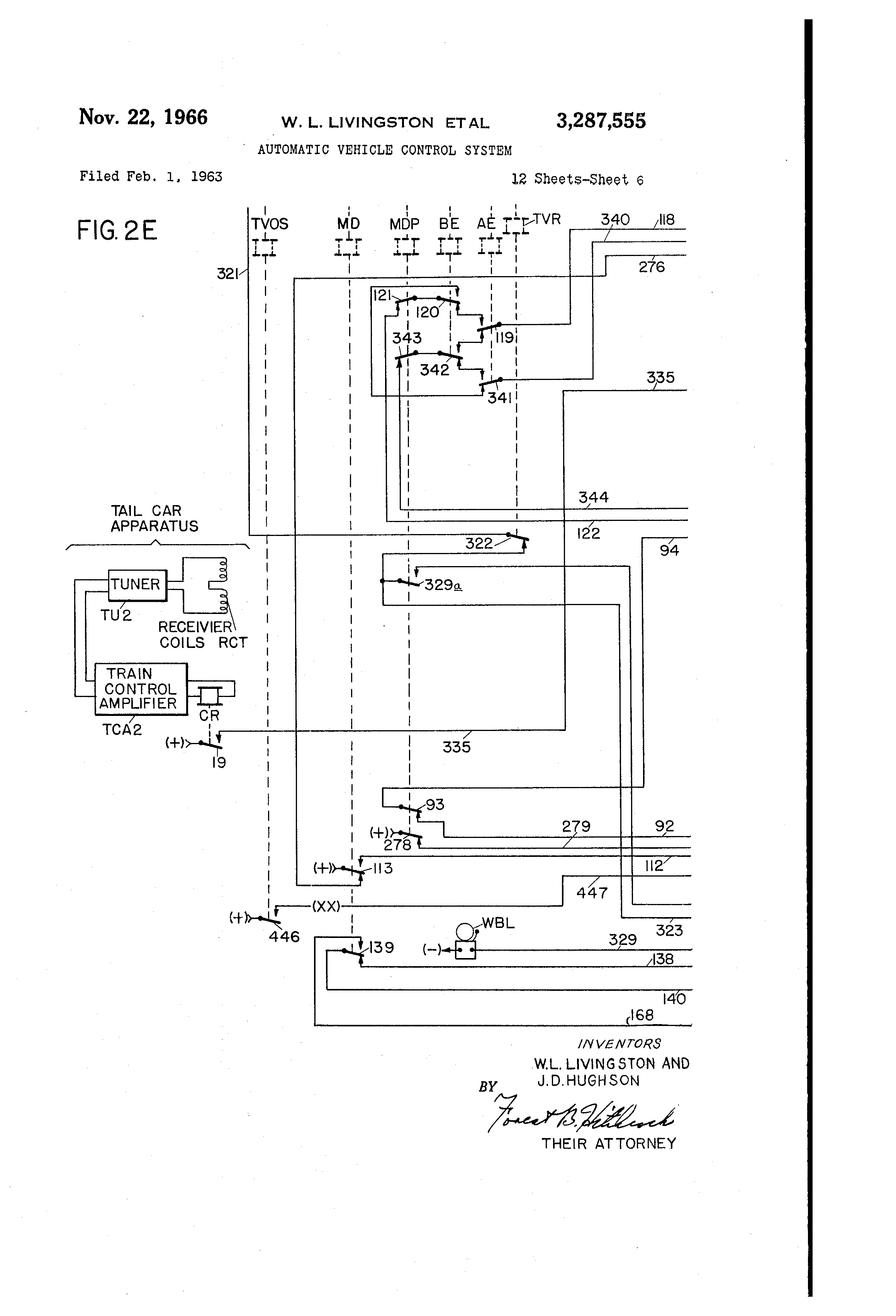 wiring diagram for tsm tvr 15 diagram 230V Single Phase Wiring Diagram  Single Phase Motor Wiring Diagrams