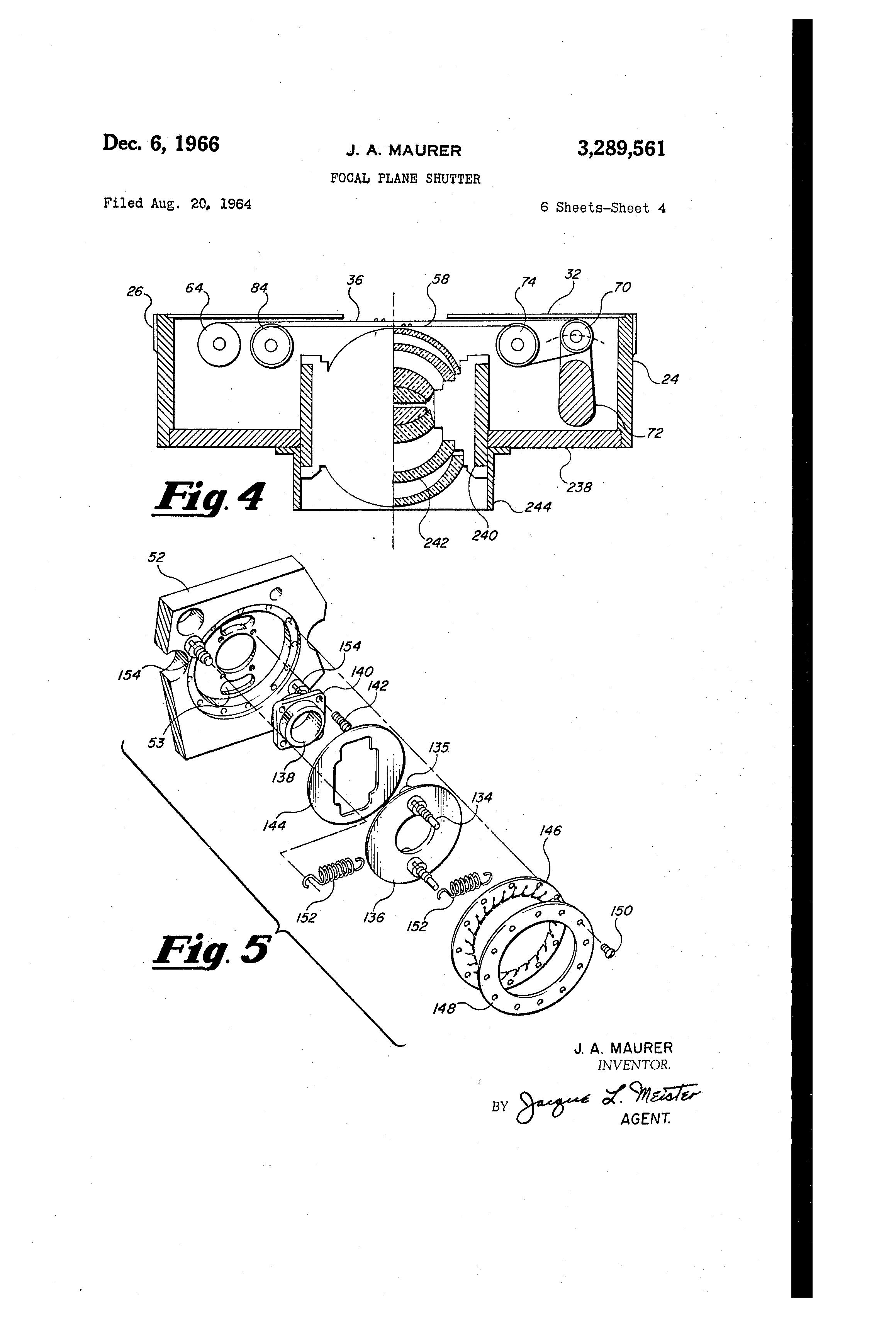 96 Honda Accord Tie Rod Diagram 96 Free Engine Image For