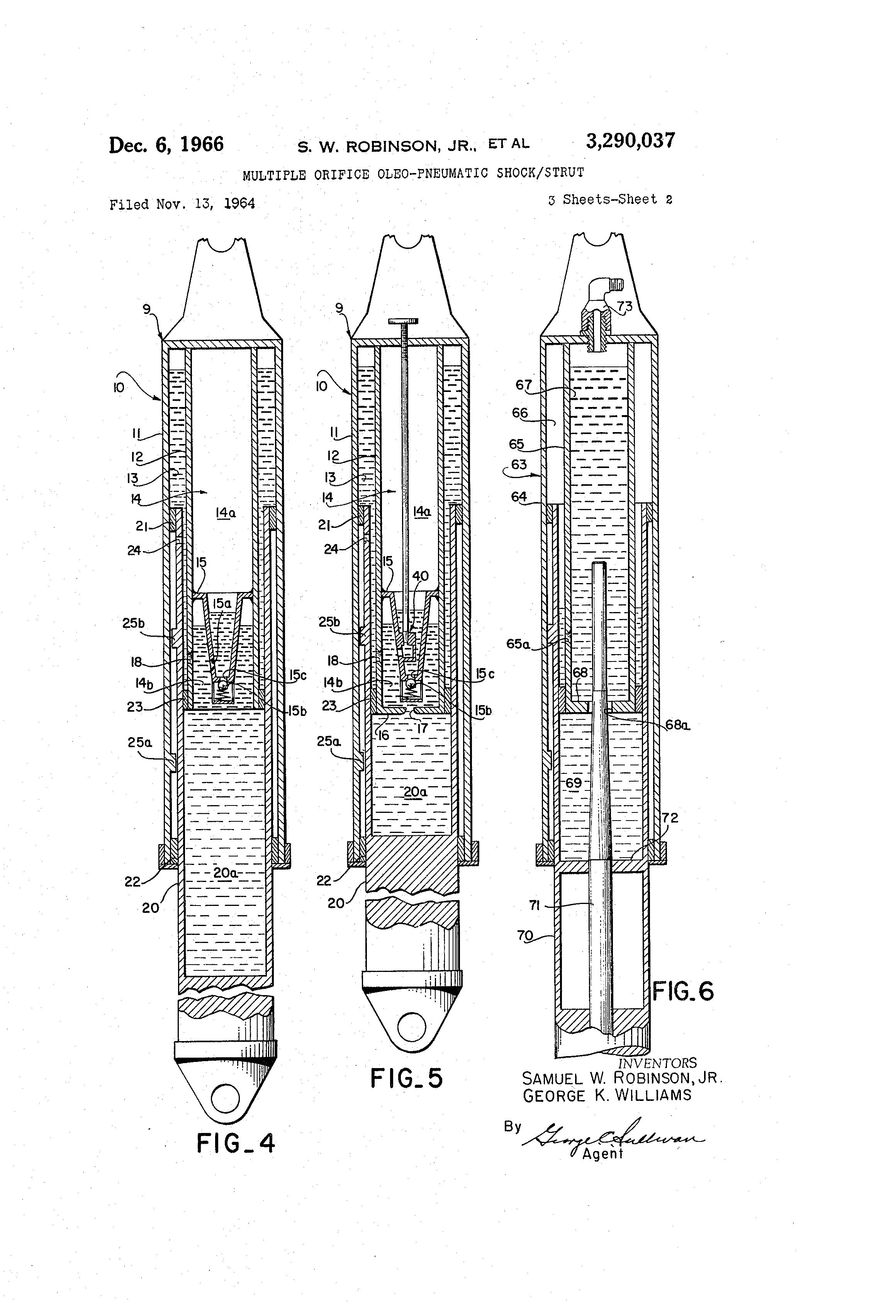 Patent  IdeaNav Patent
