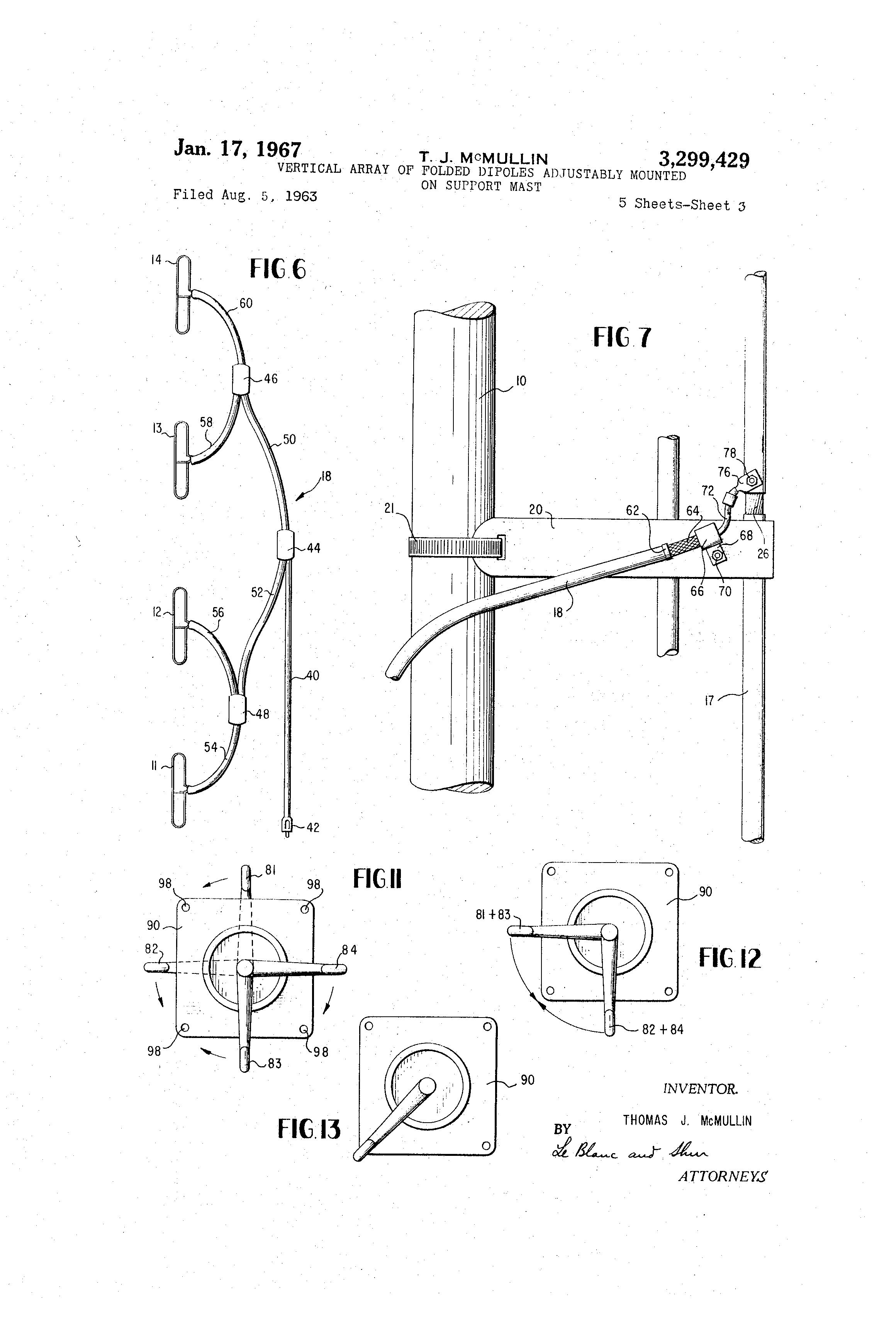 patent us3299429