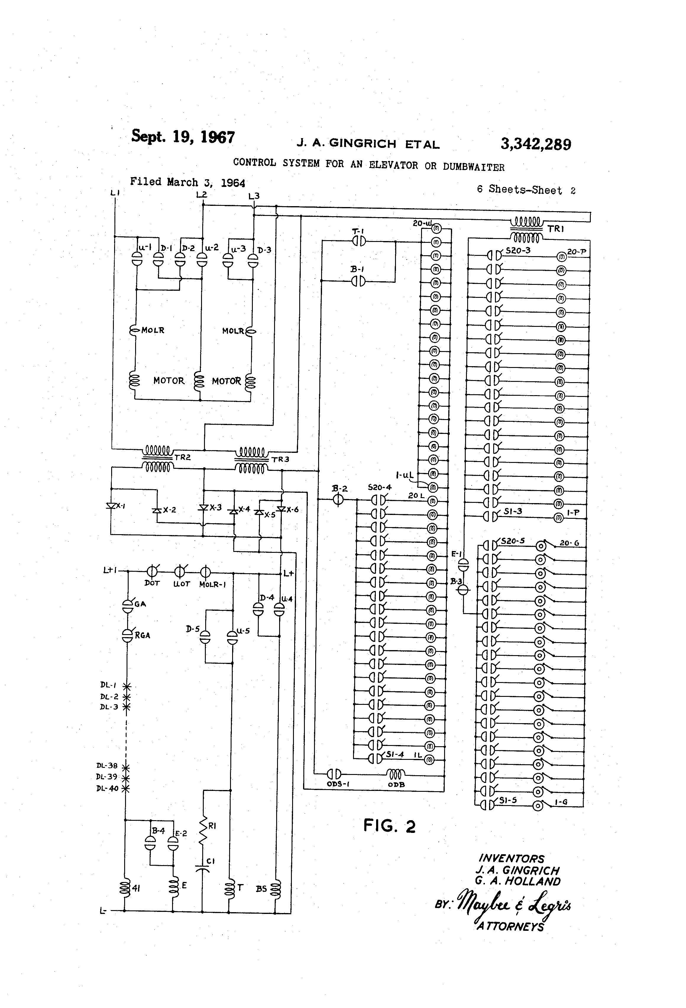 dumbwaiter wiring diagram dishwasher diagram wiring
