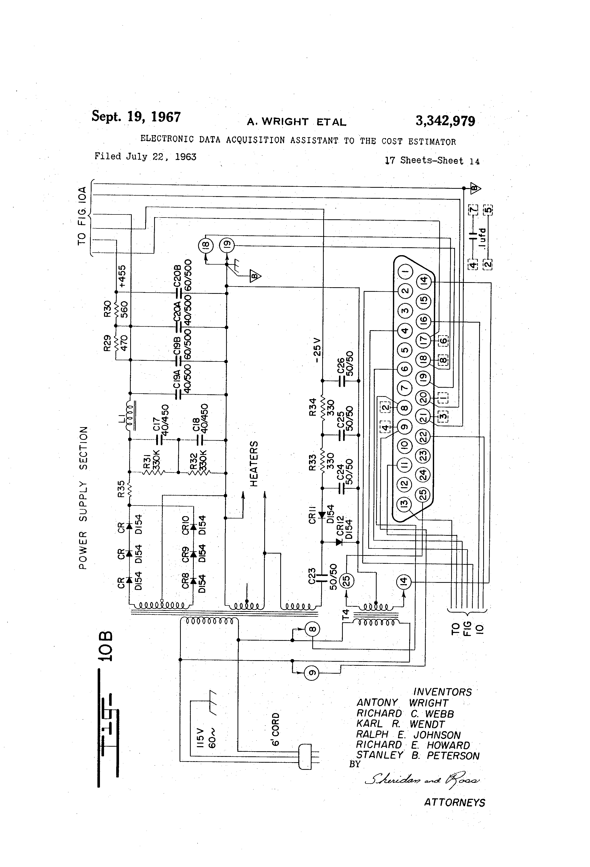 US3342979 13 veeder root tls 350 wiring diagram red jacket wiring diagram veeder root tls 350 wiring diagram at cos-gaming.co