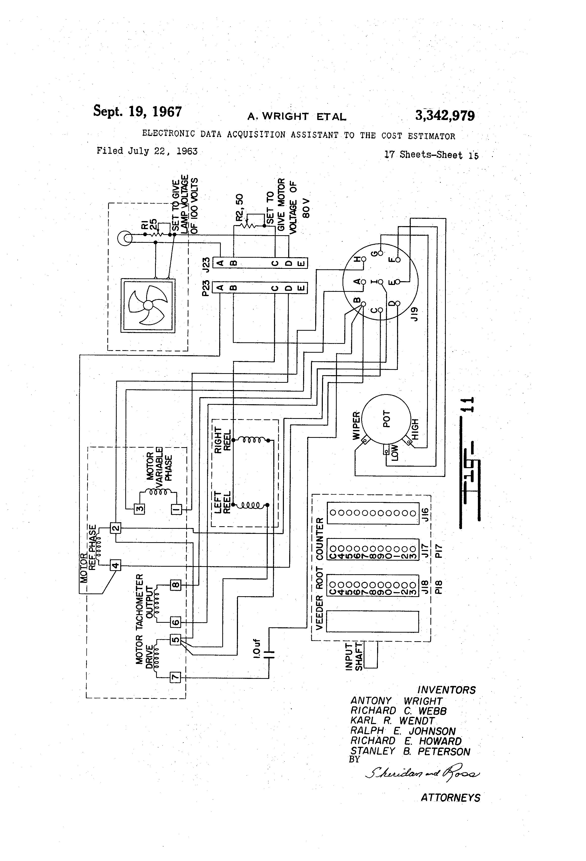 480v welding receptacle wiring diagram keystone springdale wiring 30 Amp Plug Wiring Diagram  Fuel Gauge Wiring Diagram 125V Plug Wiring Diagram Arc Welder Wiring Diagram