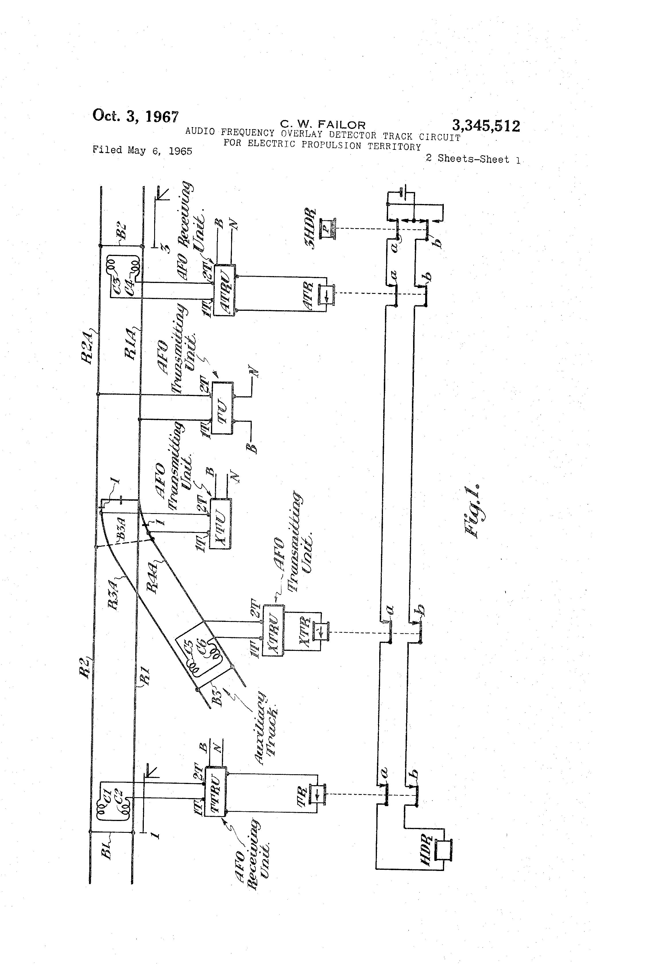 patent us3345512