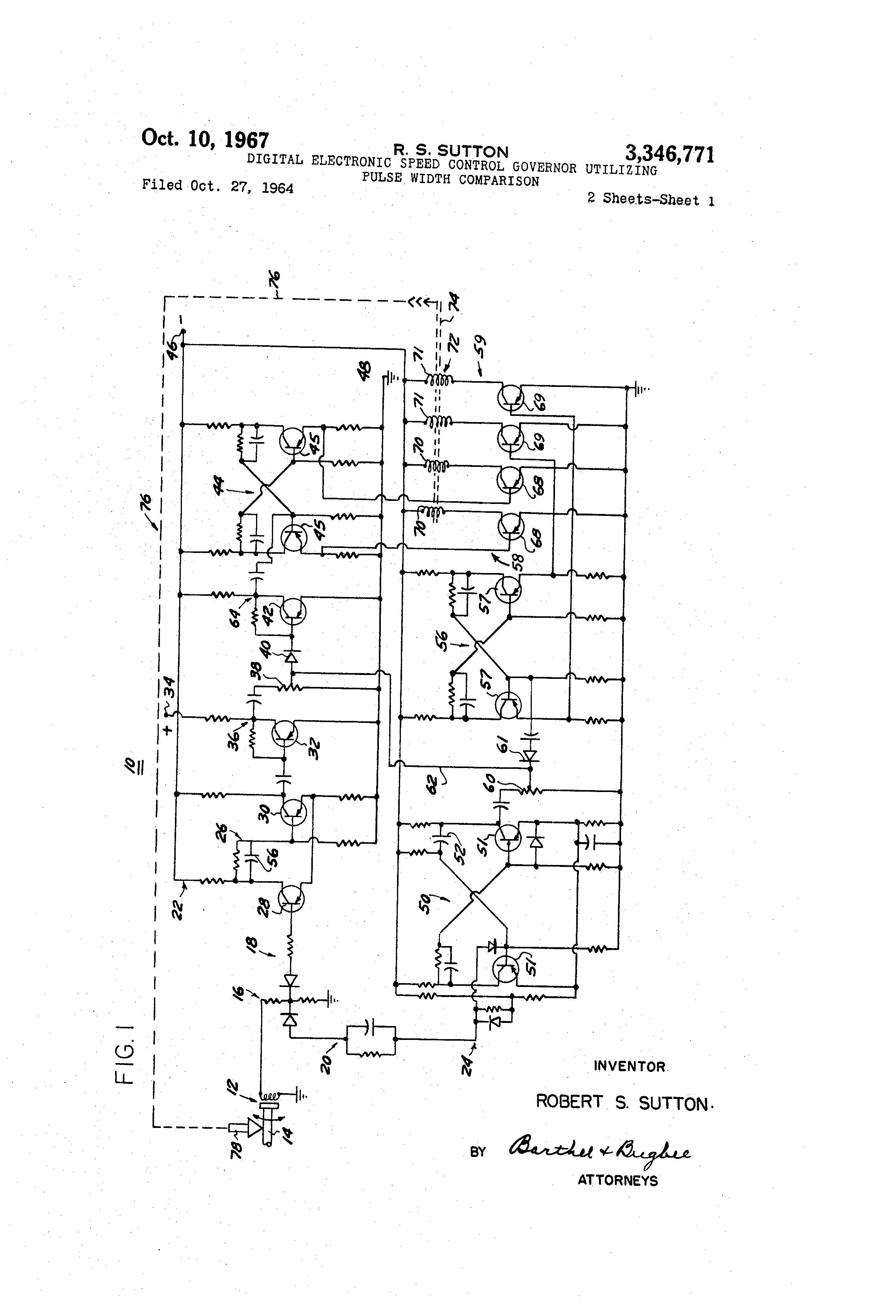Ikon Fbl Wiring Diagram - Wiring Diagrams