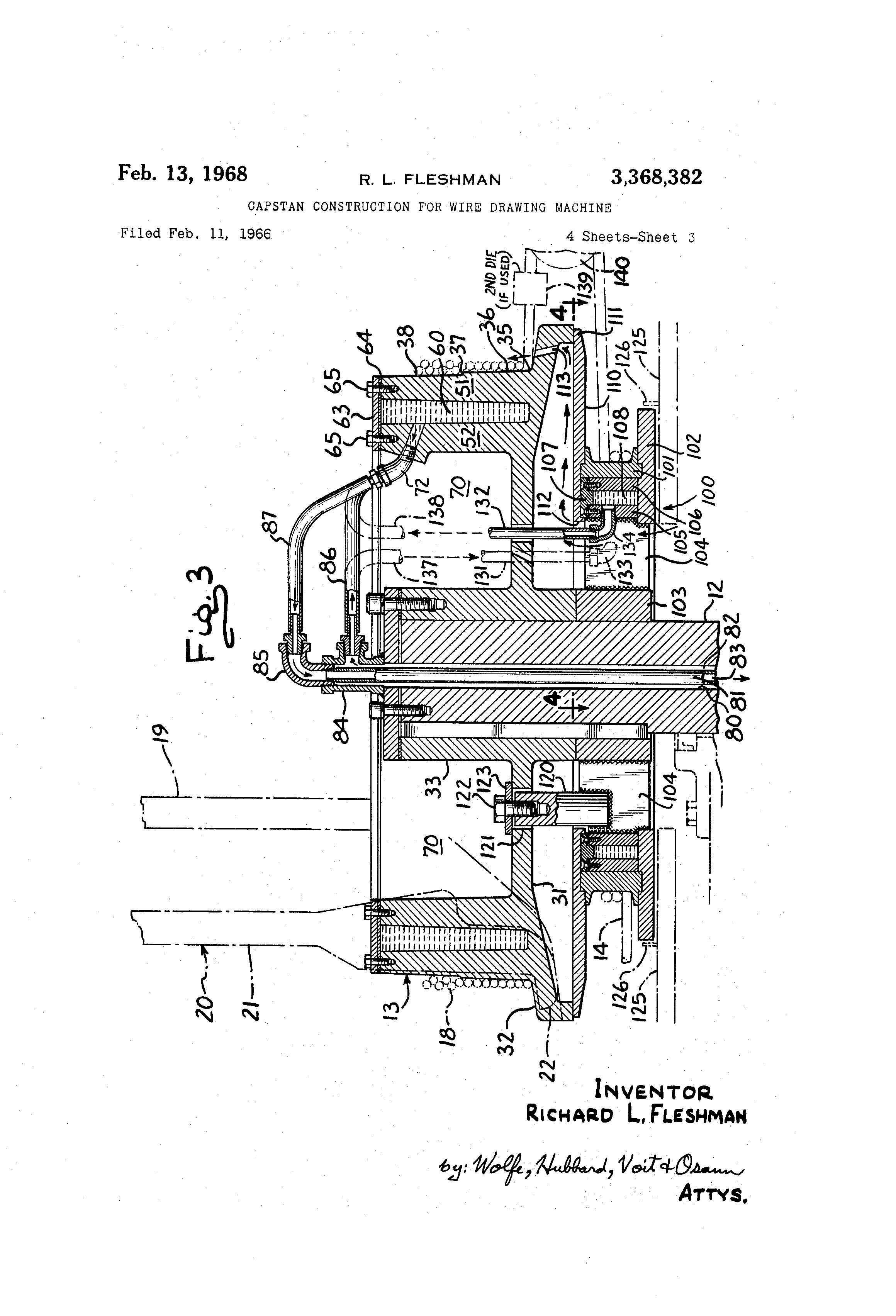 patent us3368382