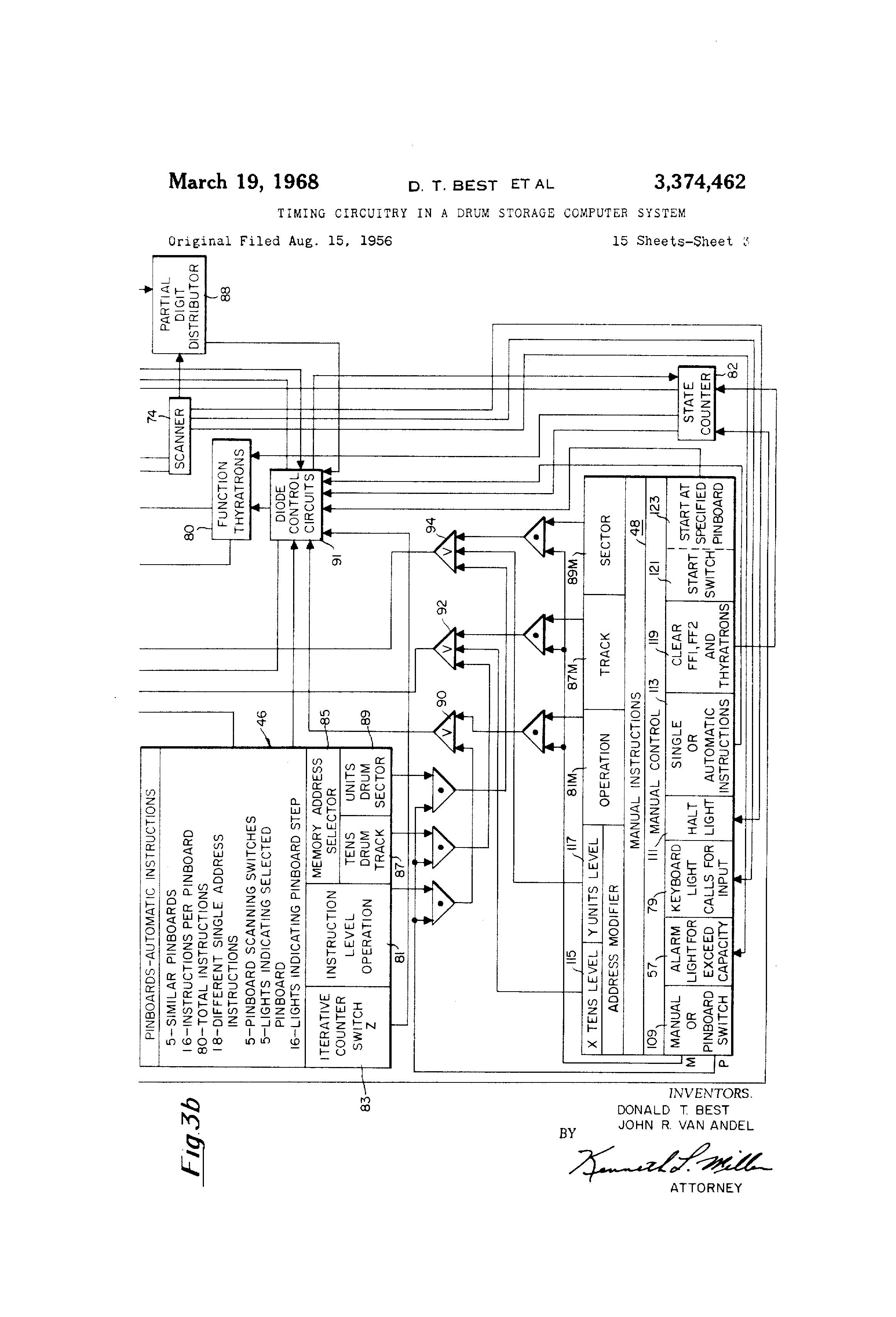simplicity tractor wiring diagram wiring diagram and hernes simplicity wiring diagram and schematic design