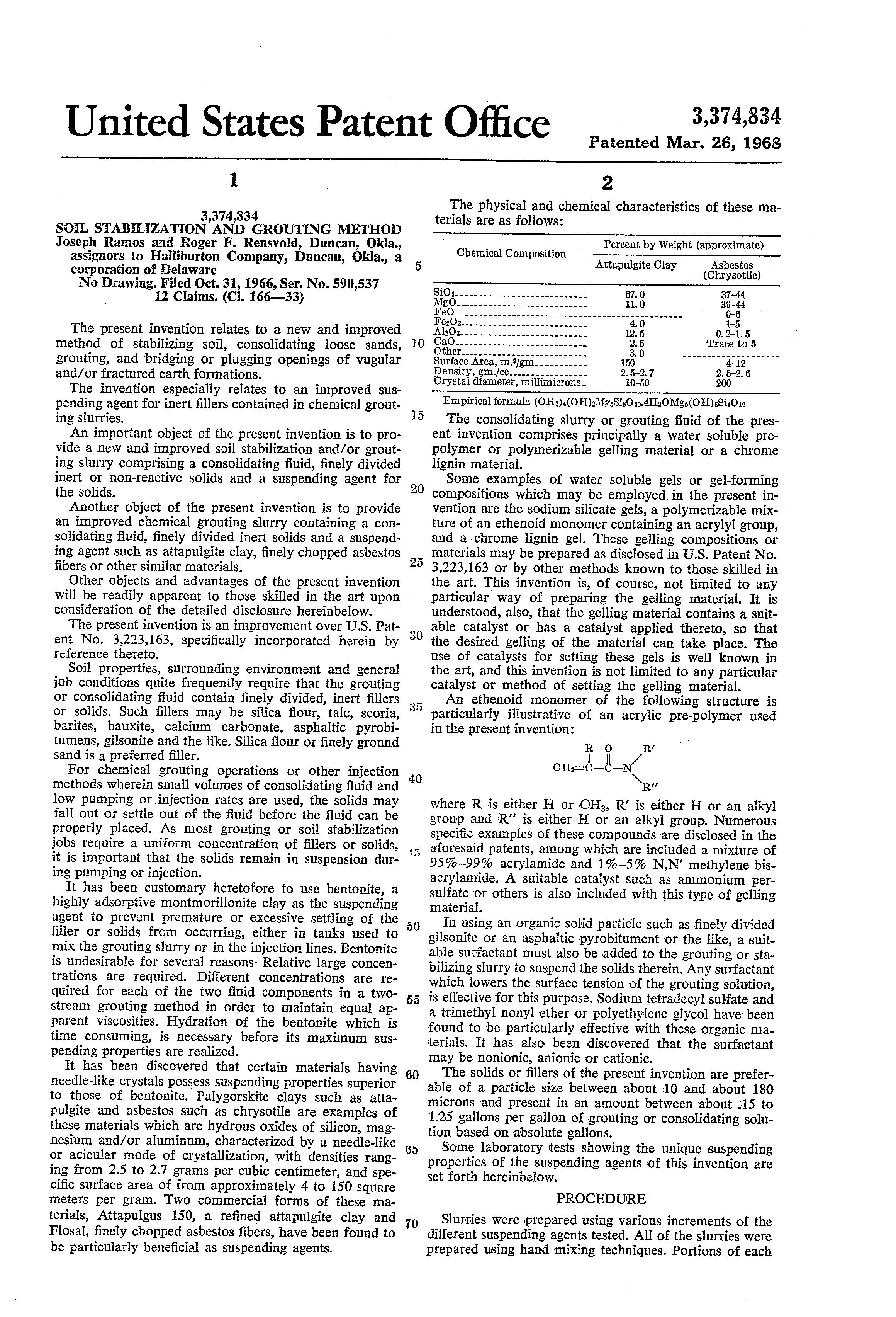 pdf The Criminal