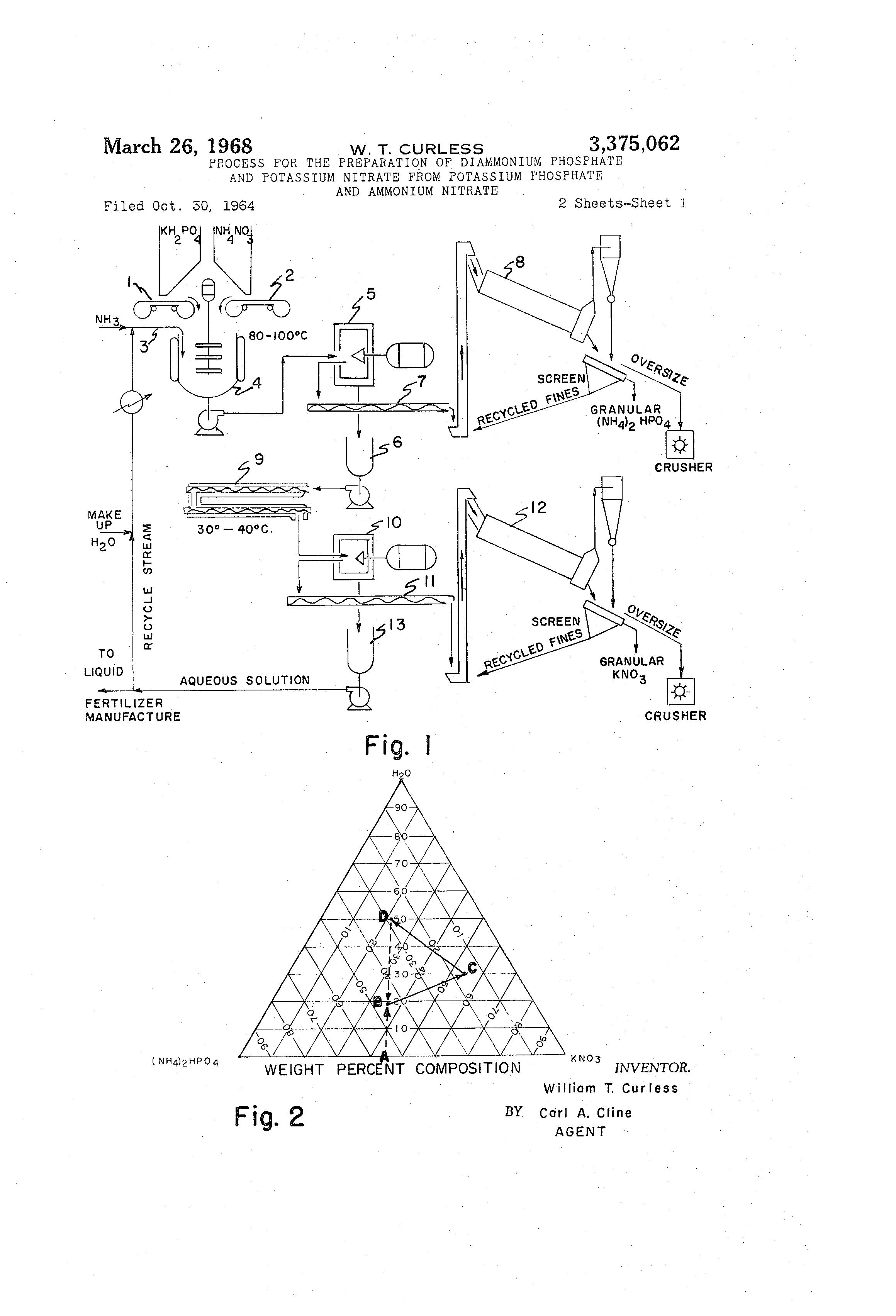 patent us3375062