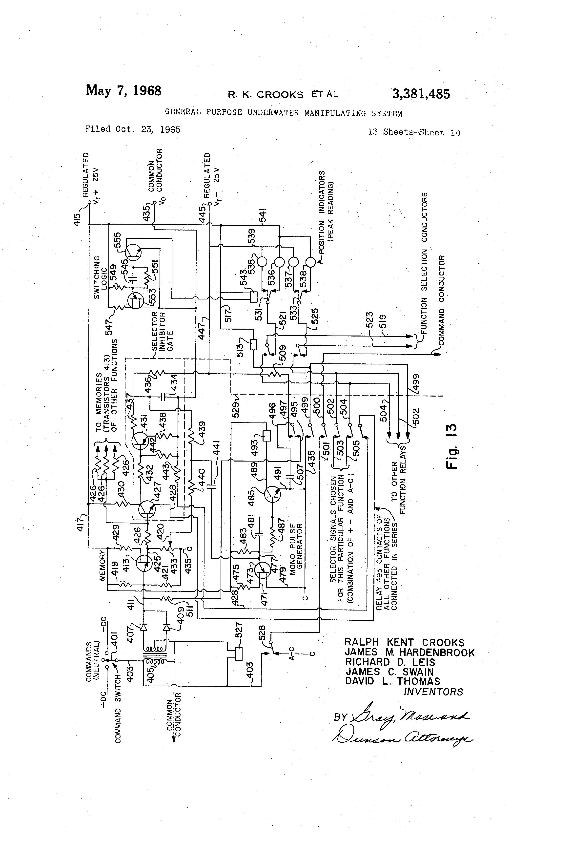 bernard actuator wiring diagram   31 wiring diagram images