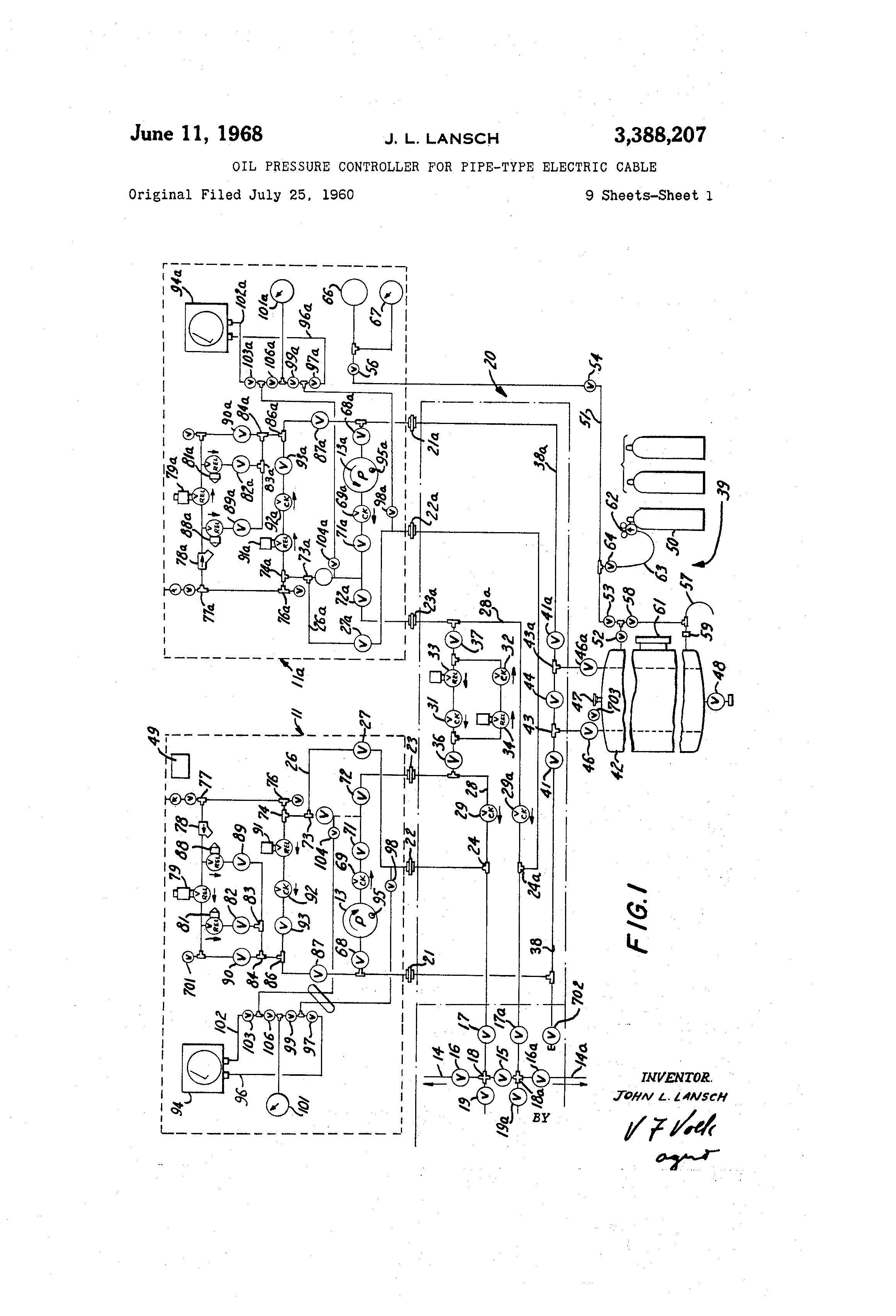 Rotax 503 Wiring Harness Control Diagram 447 912 Uls Aircraft Elsavadorla