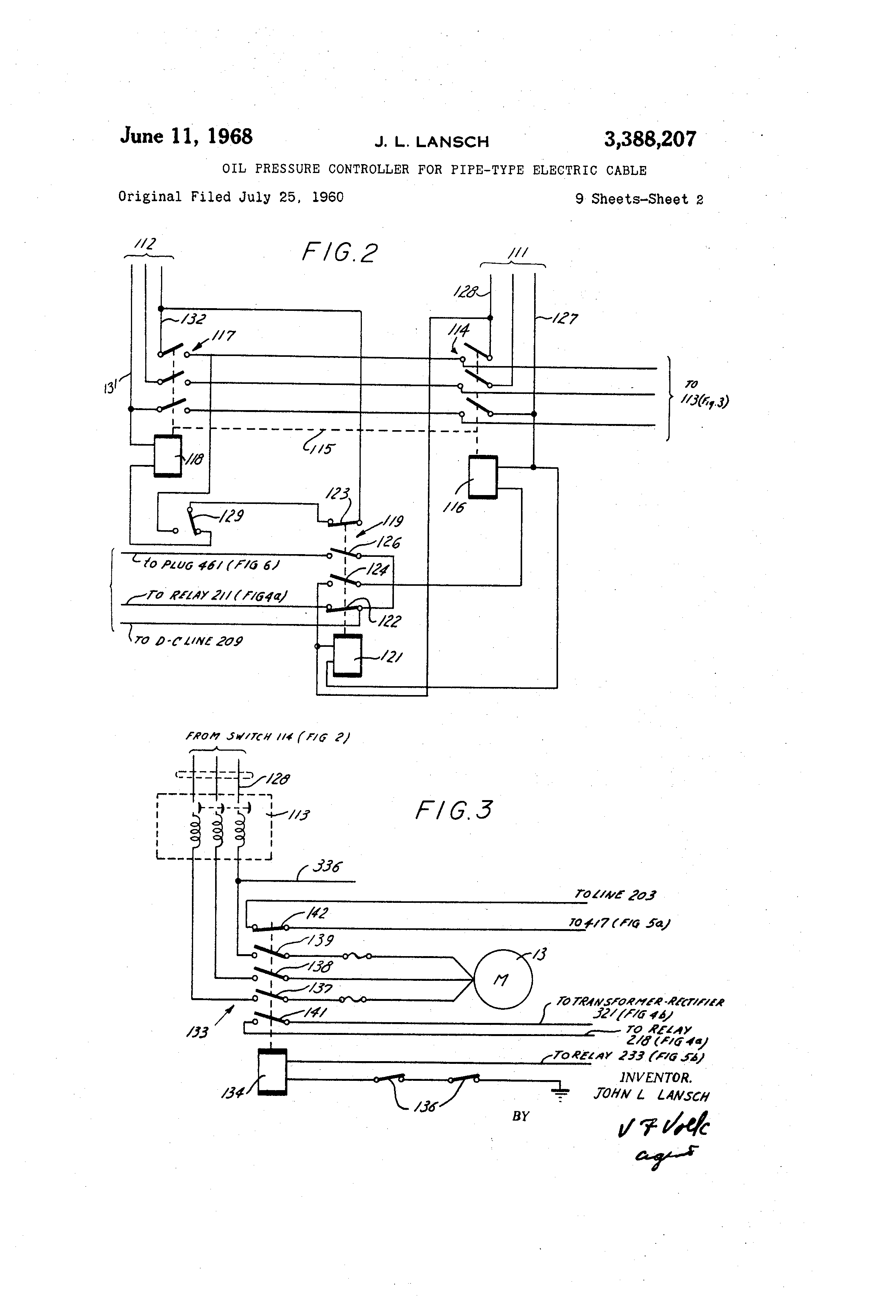 US3388207 1 diagrams 750526 rotax engine wiring diagram rotax bosch rotax 912 wiring diagram at cos-gaming.co