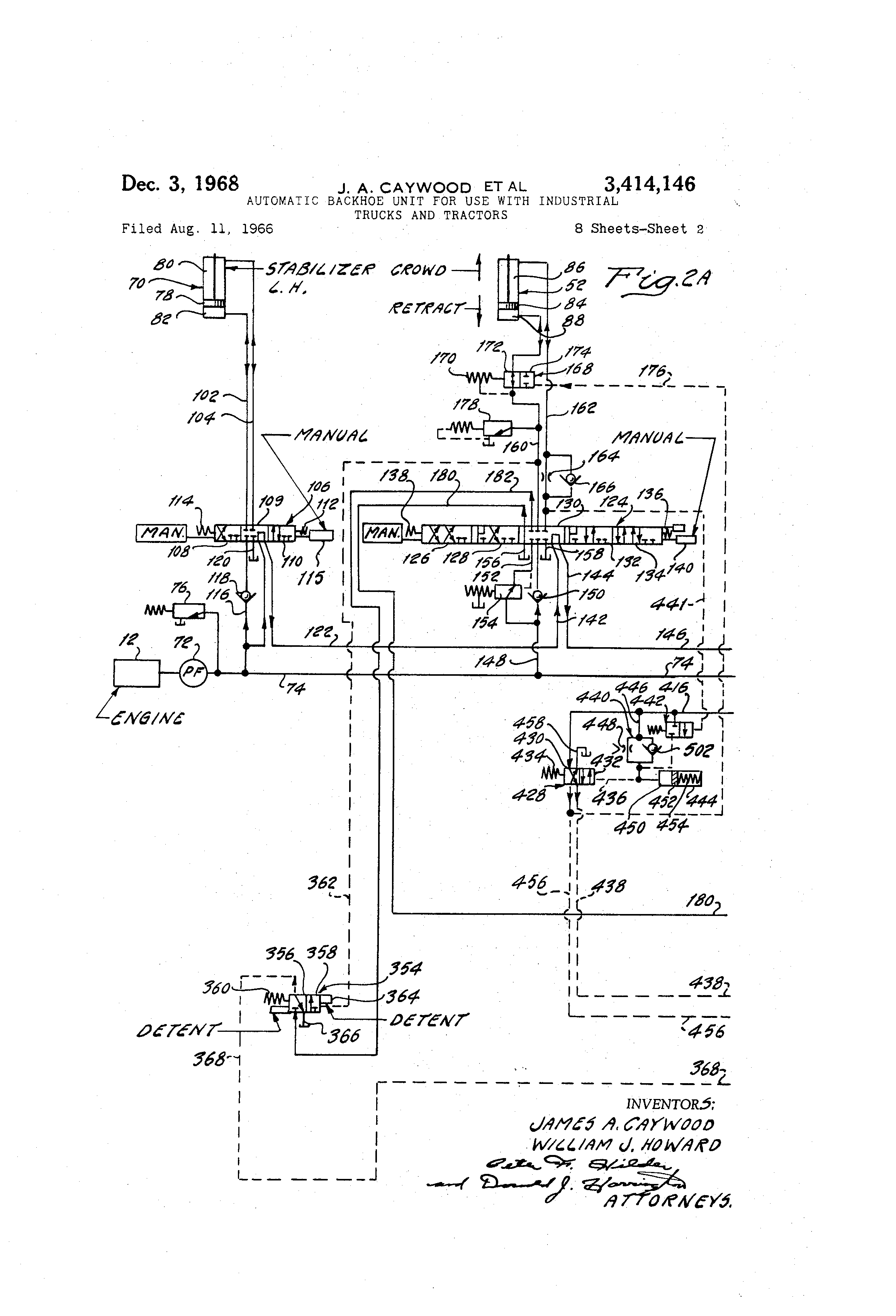 580se case backhoe wiring diagram engine wiring diagram