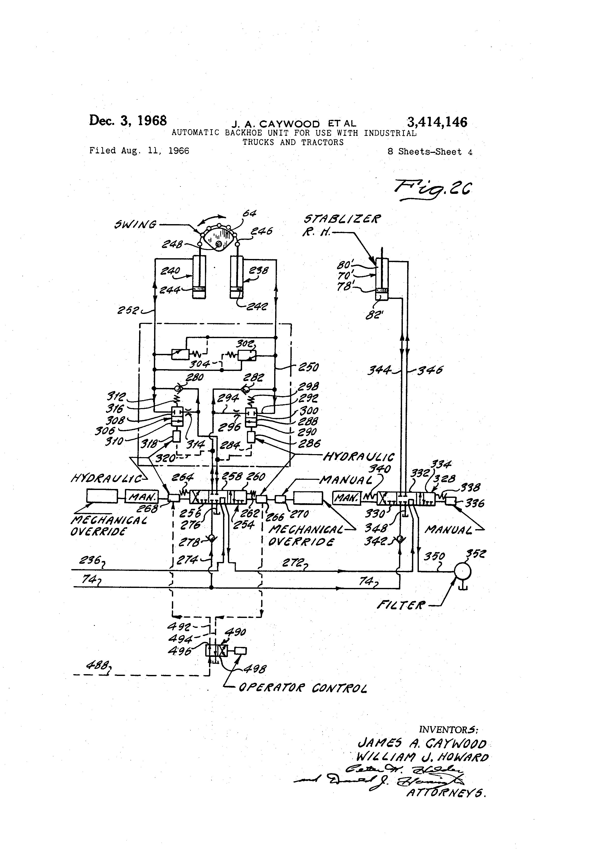 755 s john deere ignition wiring diagram john deere 214