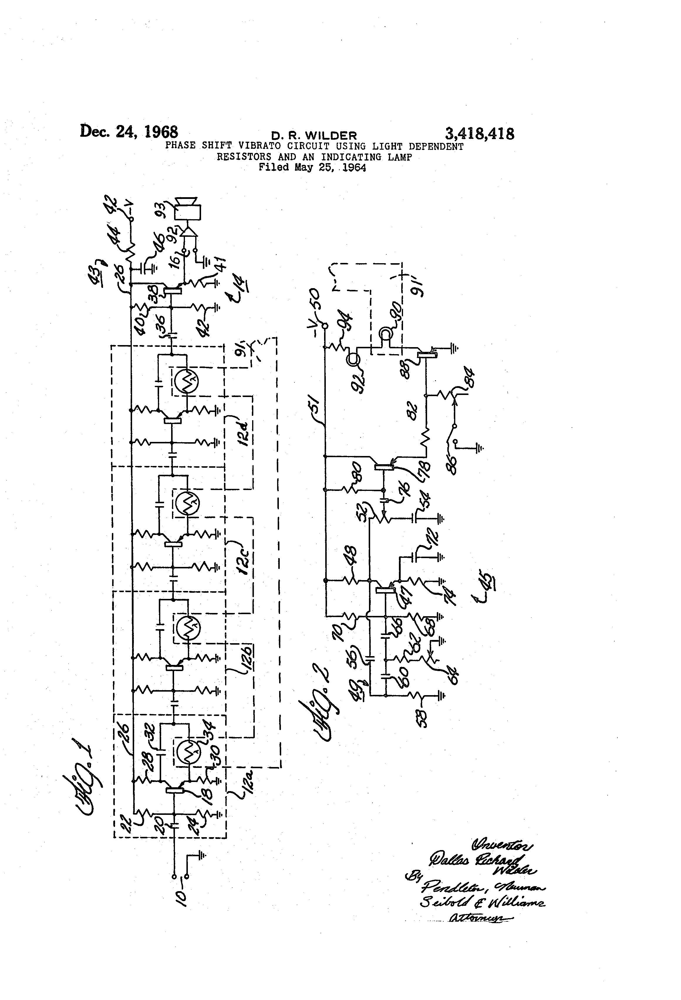patent us3418418