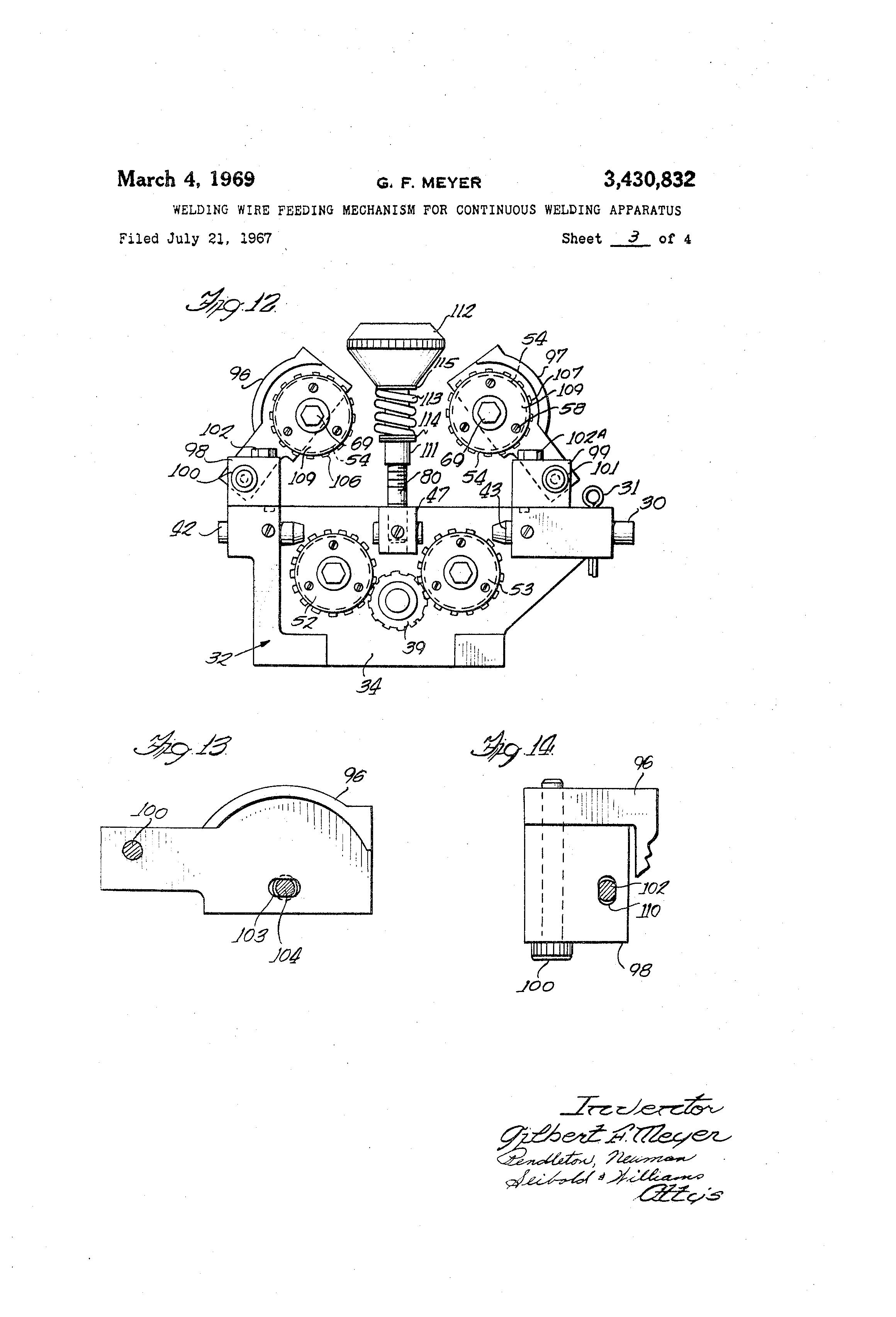 patent us3430832
