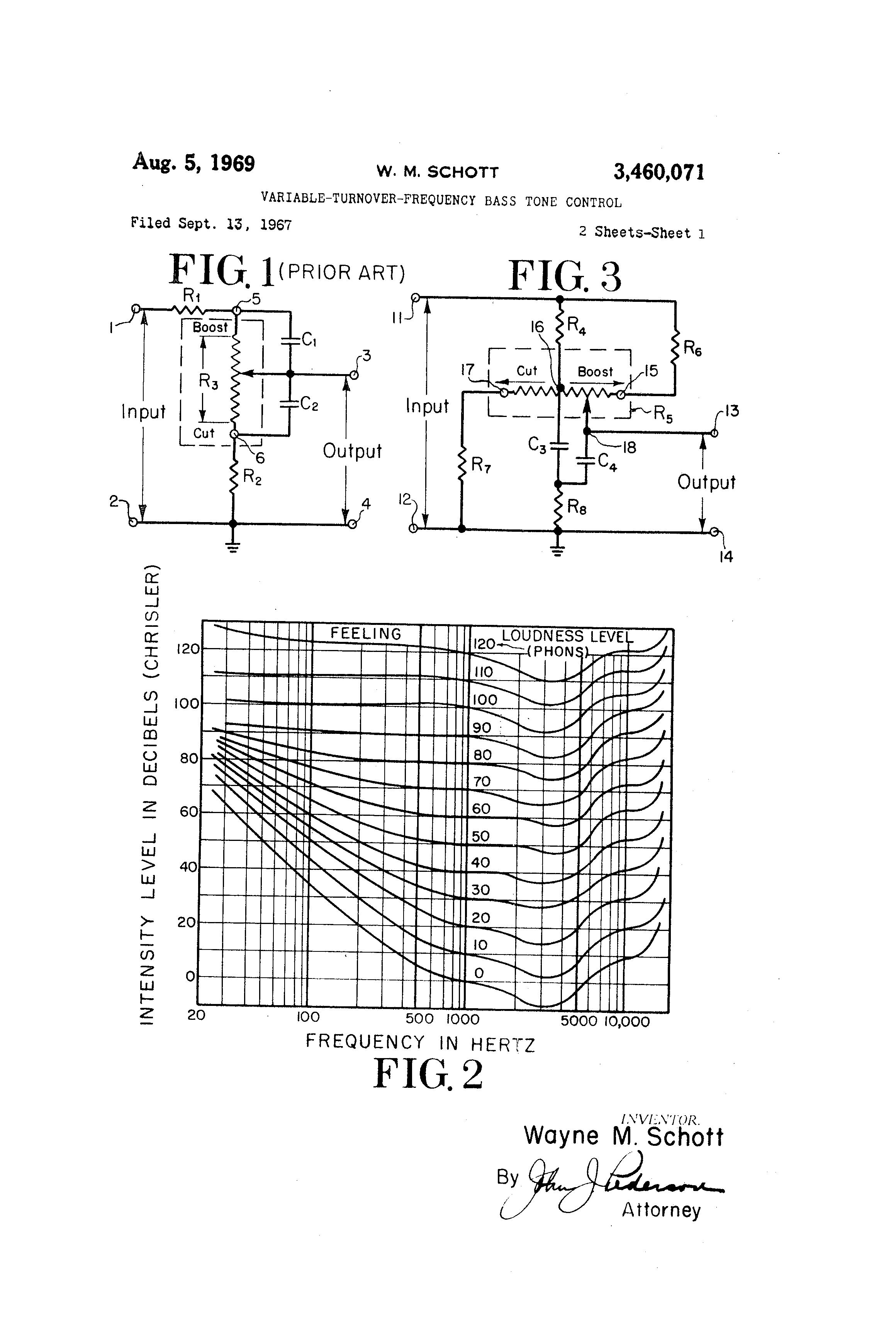 patent us3460071