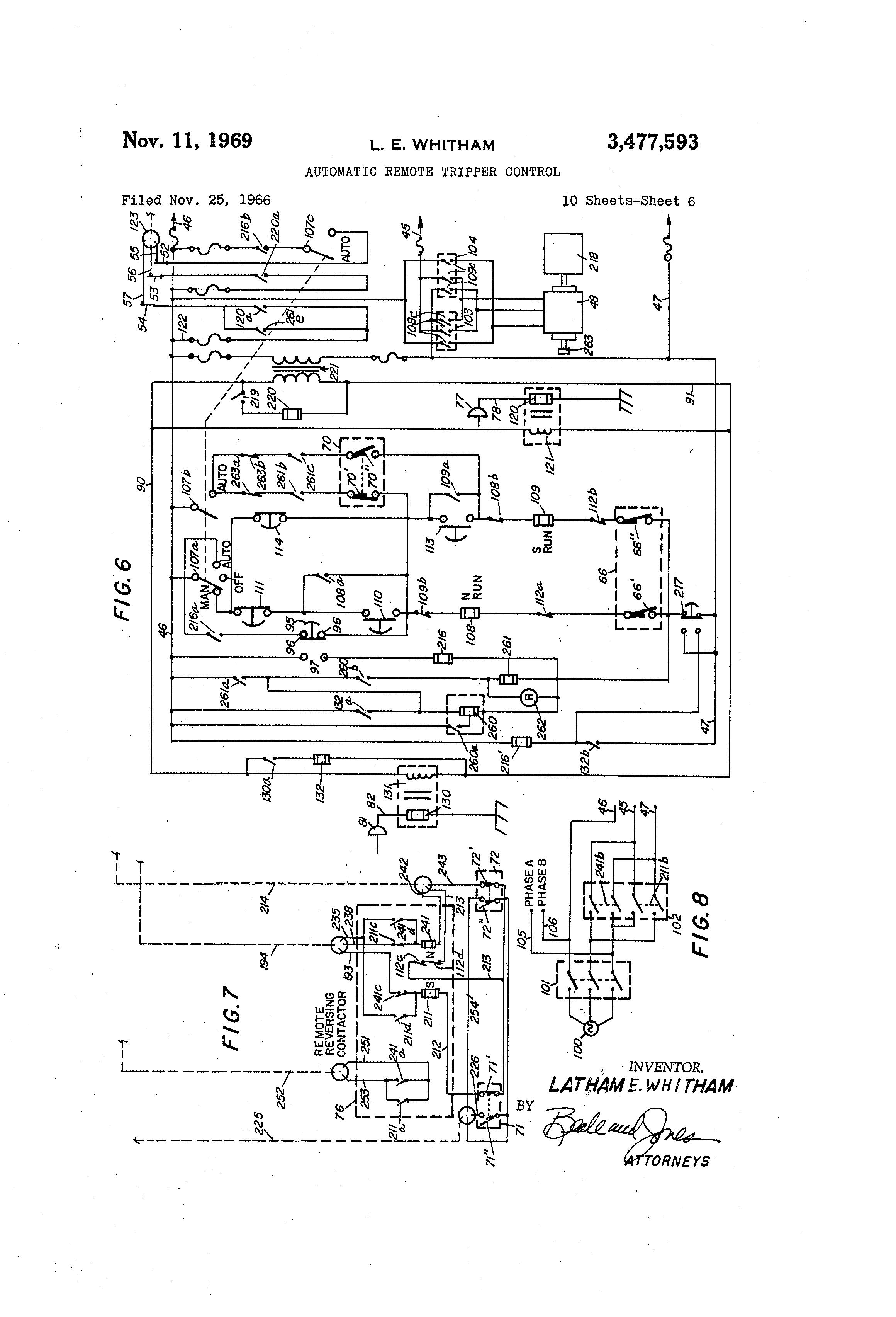 Andco Actuator Wiring Diagram Trusted Diagrams Mov Wire Center U2022 Robertshaw