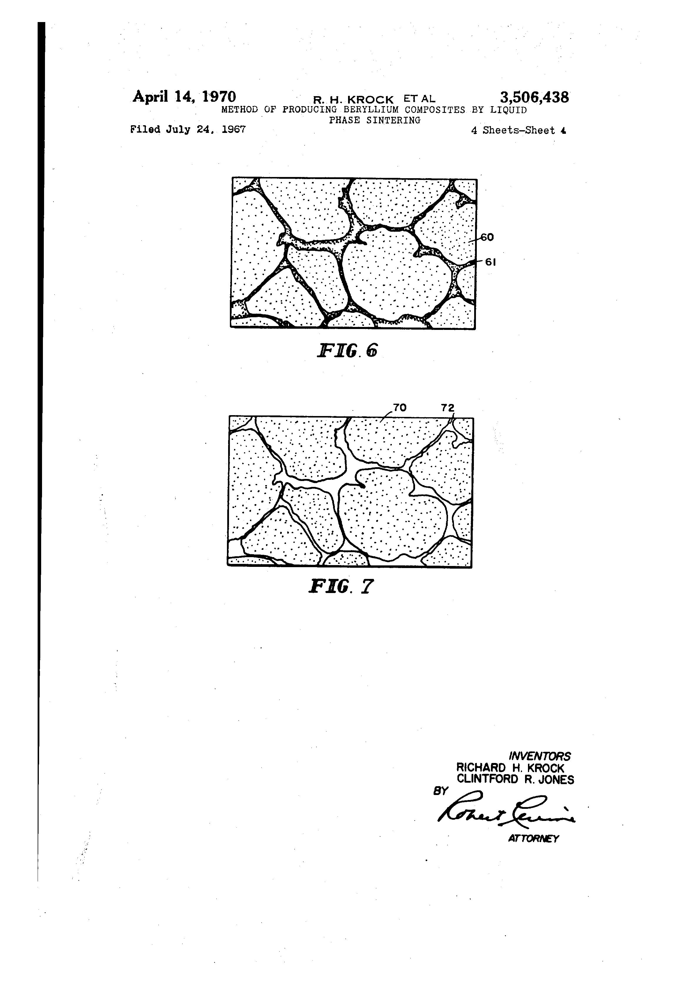 patent us3506438