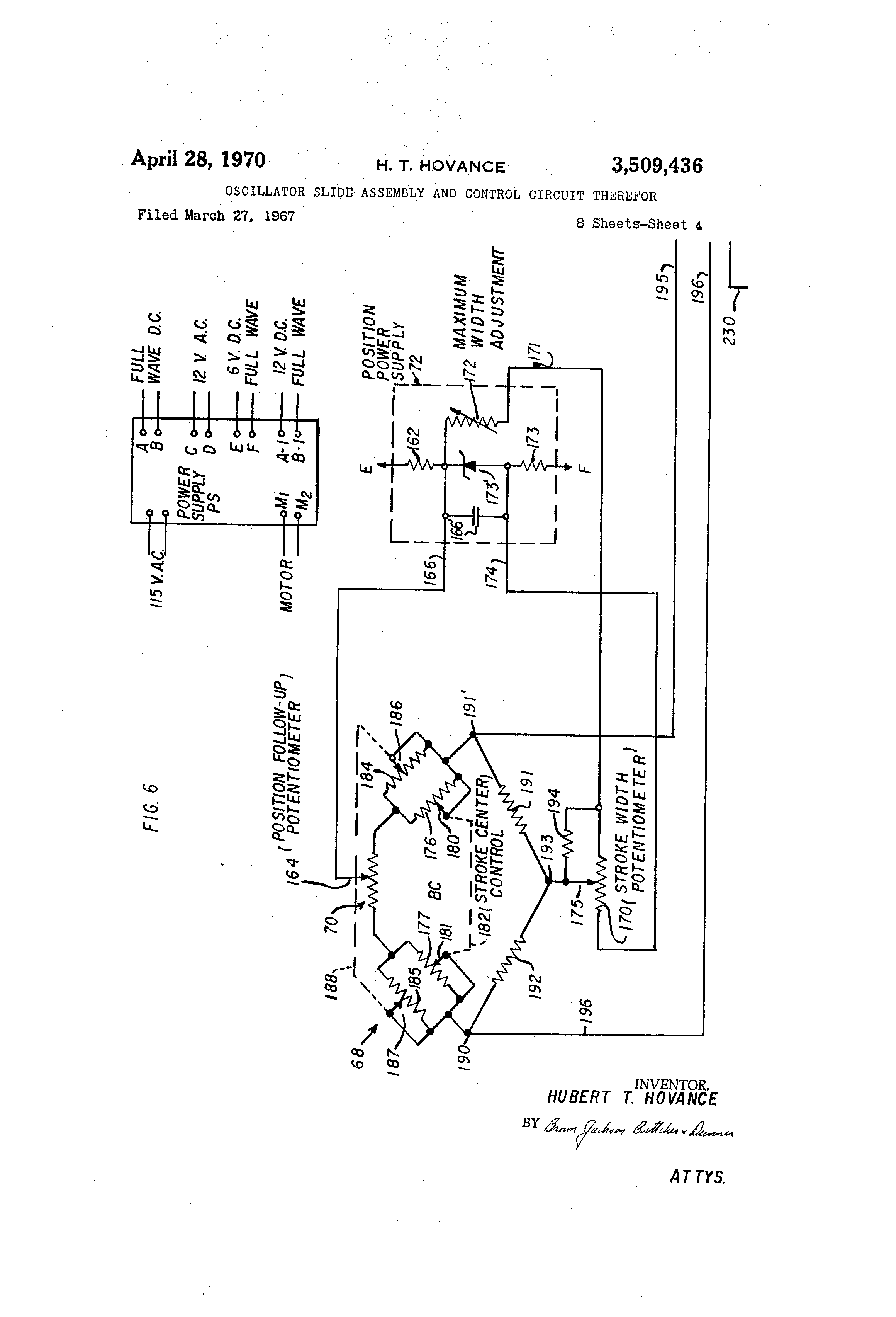 Hobart Welder Diagram Wiring Diagrams Tig Ls1 Engine Ho Parts