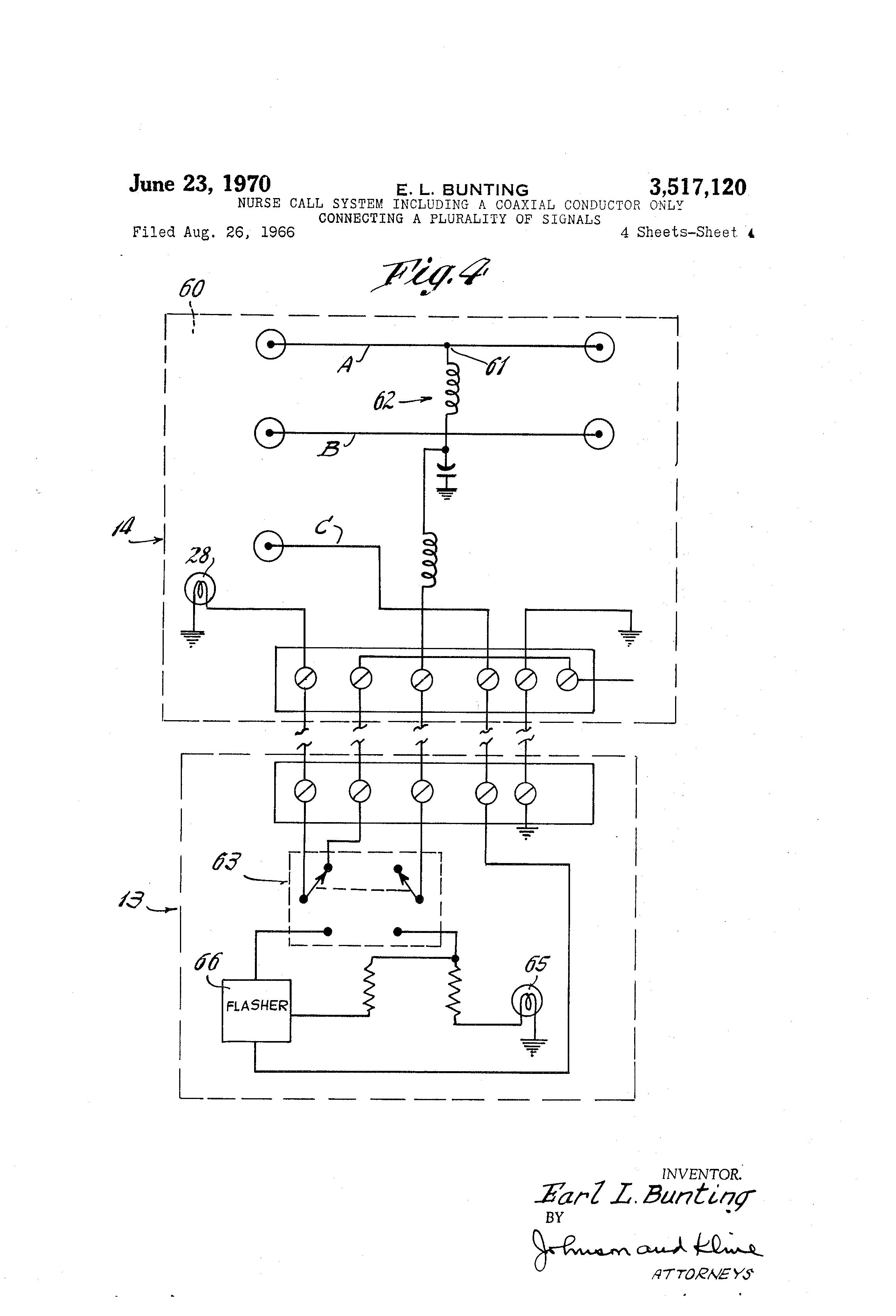 Dg6000 Wiring Diagram Detailed Schematics Northstar Generator Ford Diagrams