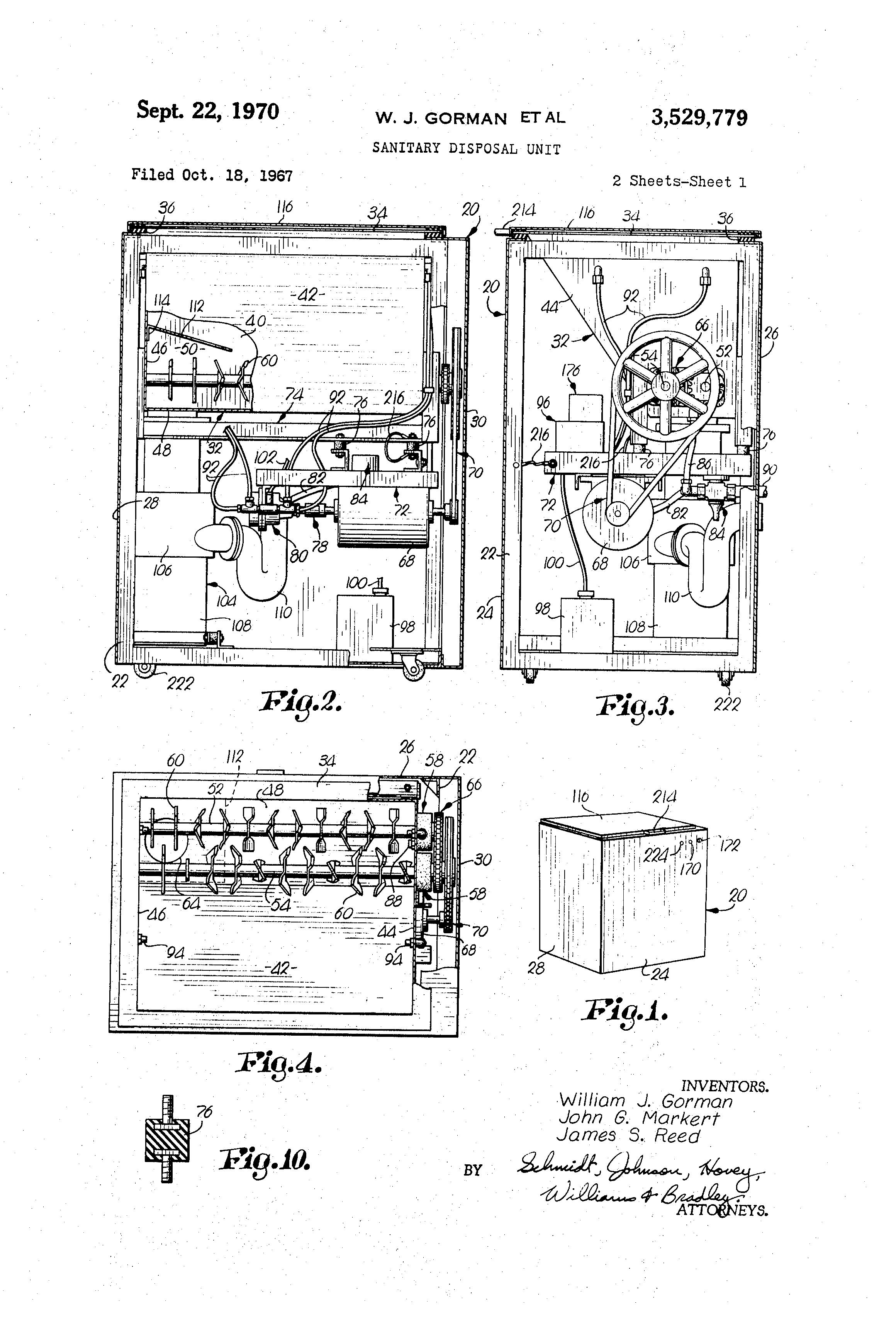 hobart garbage disposal wiring diagram sink garbage