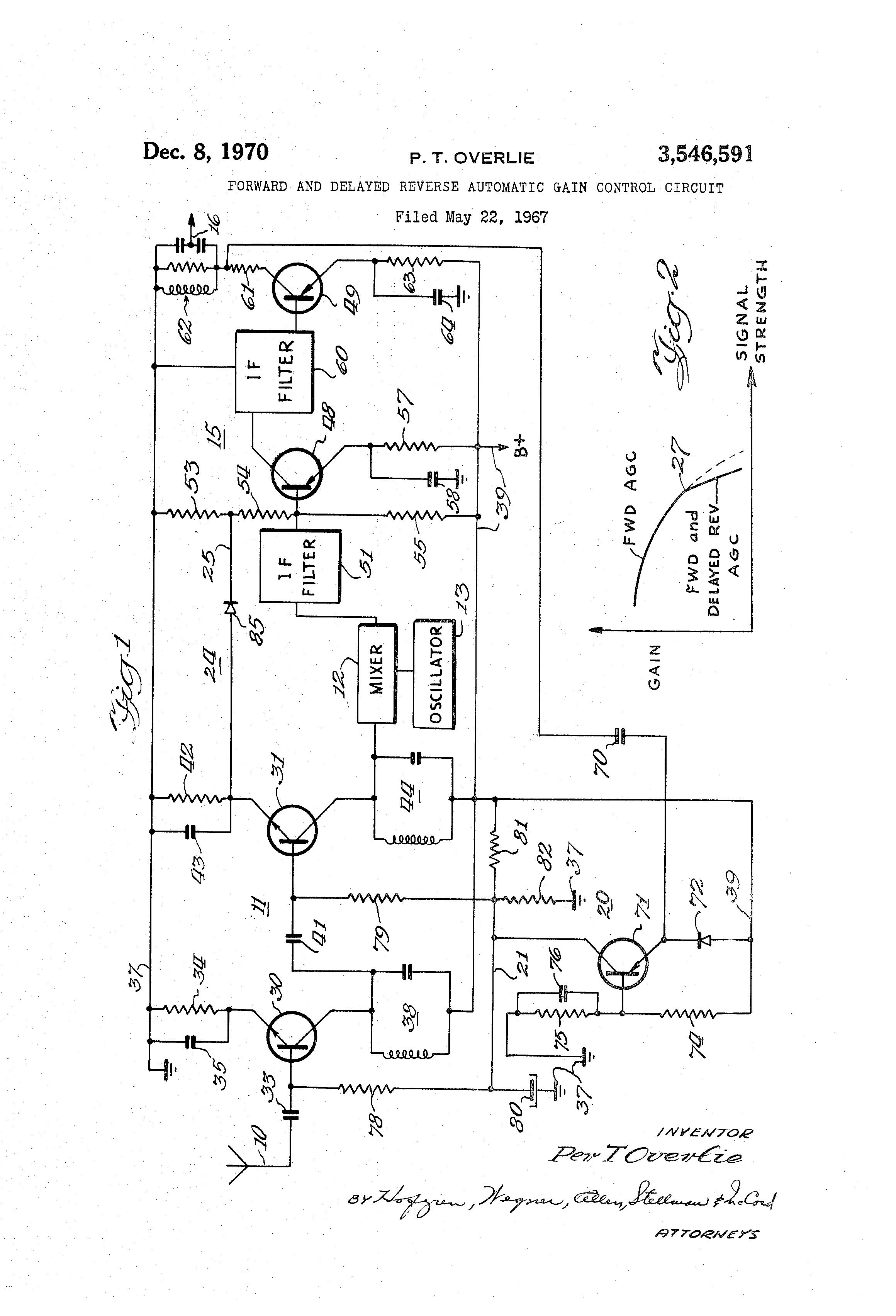 patentimages storage googleapis com/pages/US354659