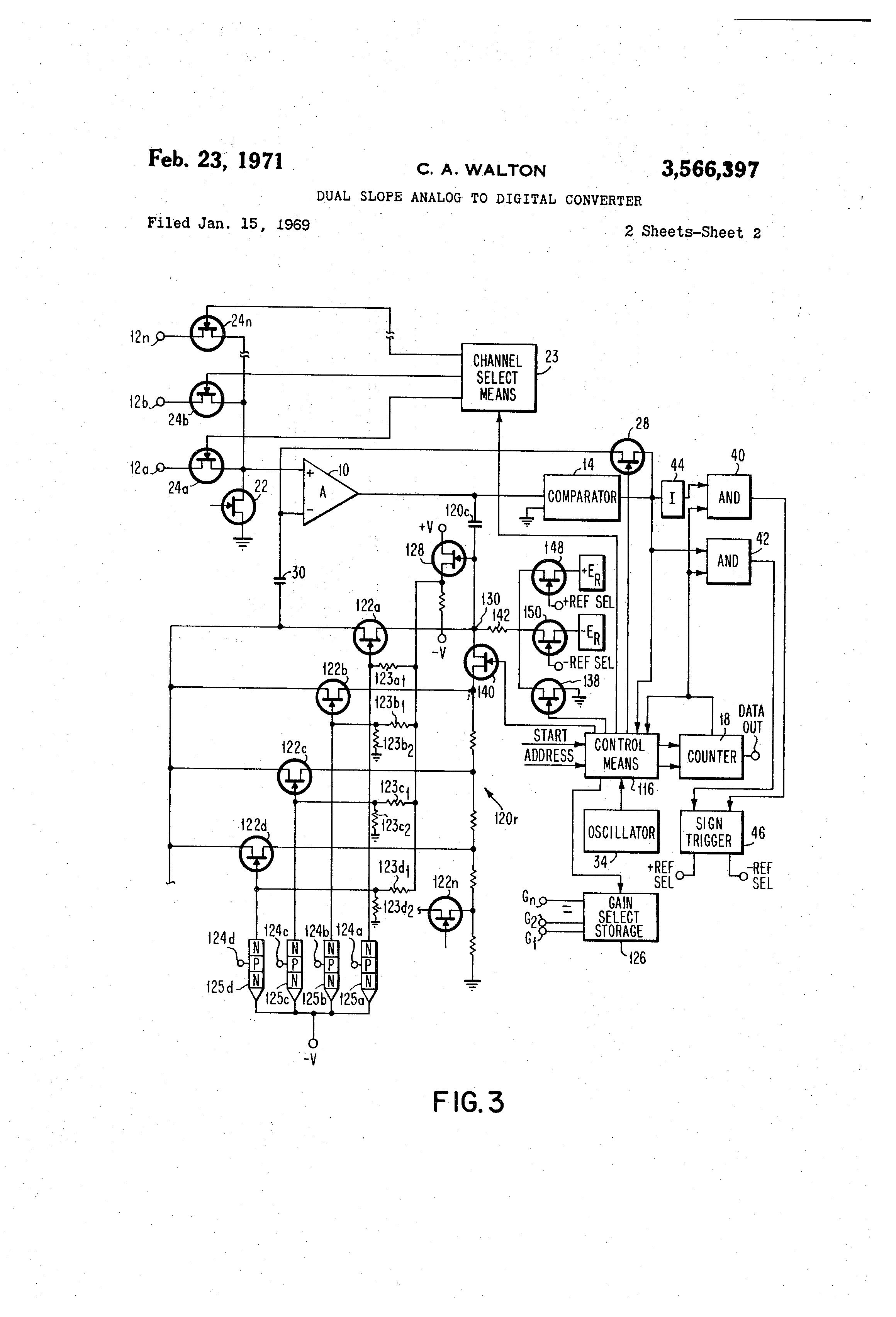 patent us3566397