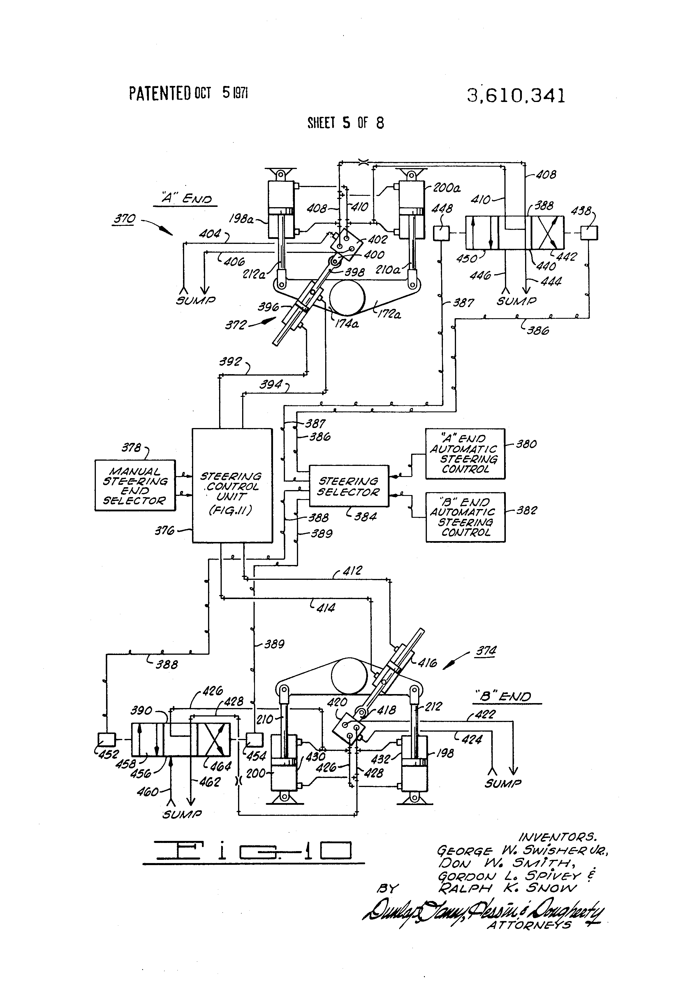 wiring diagrams john deere 210lj wiring diagrams john wiring diagrams john deere 210lj john deere 210 le schematic john deere 210le specifications