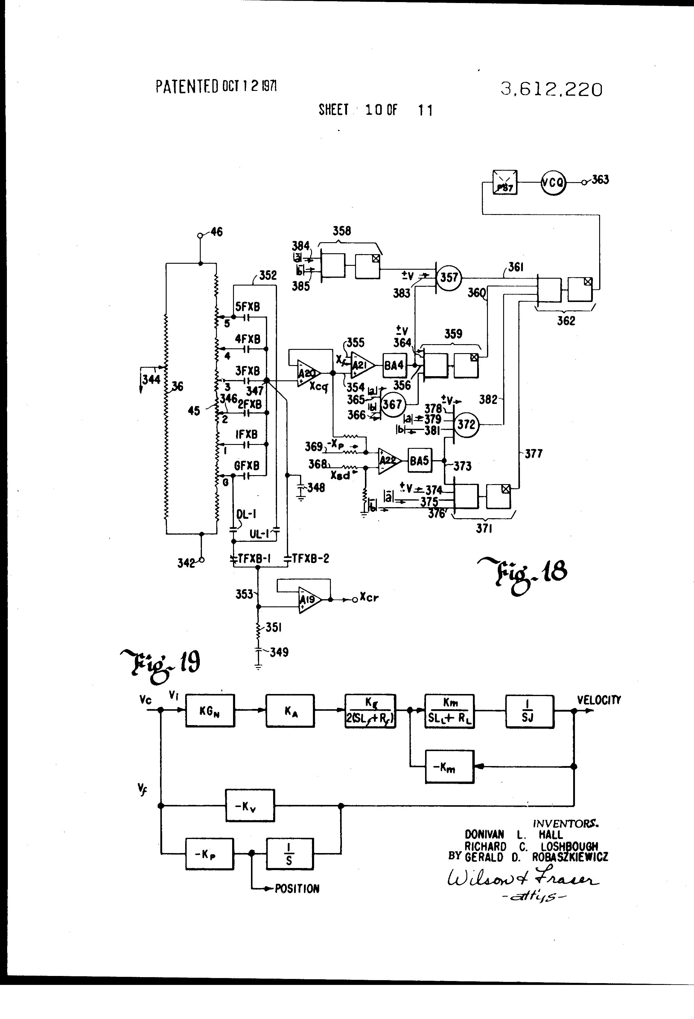 US3612220 10 marantec comfort 220 wiring diagram marantec wiring diagrams  at gsmx.co