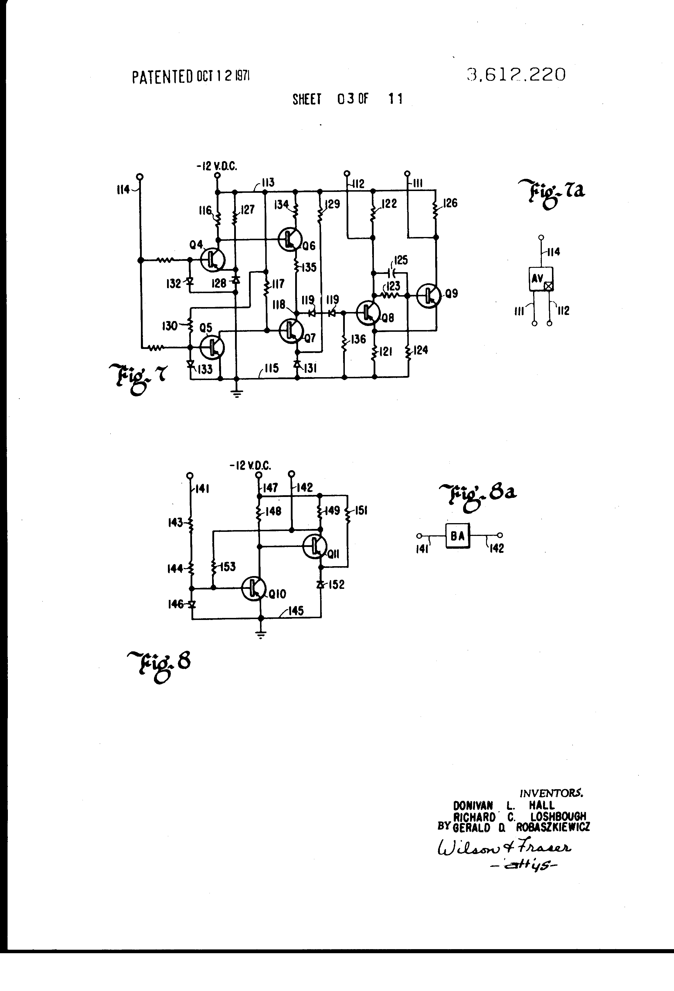 Marantec Comfort 220 Wiring Diagram 35 Images Garage Door Opener Us3612220 3 Patent Elevator Control Google Patents At Highcare