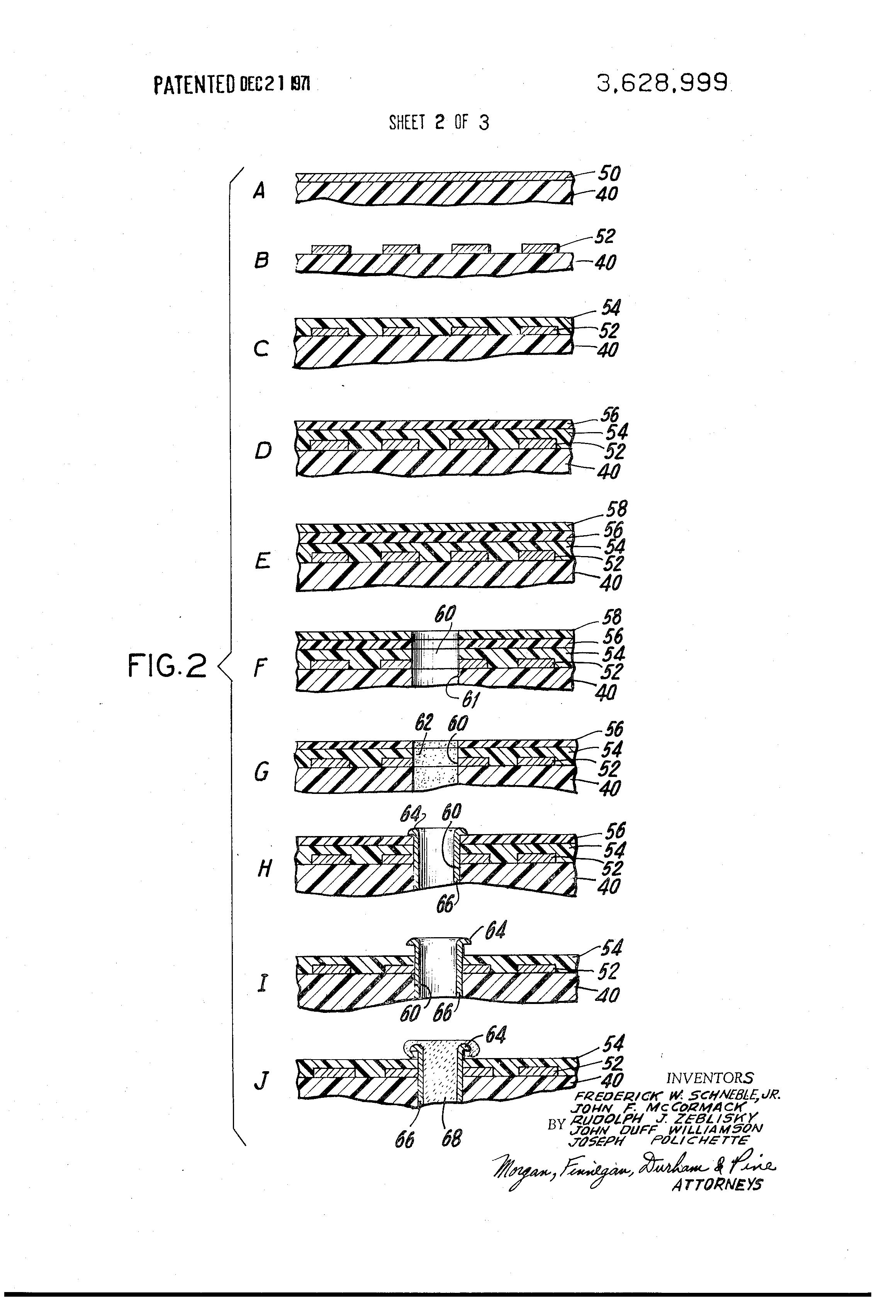 patent us3628999