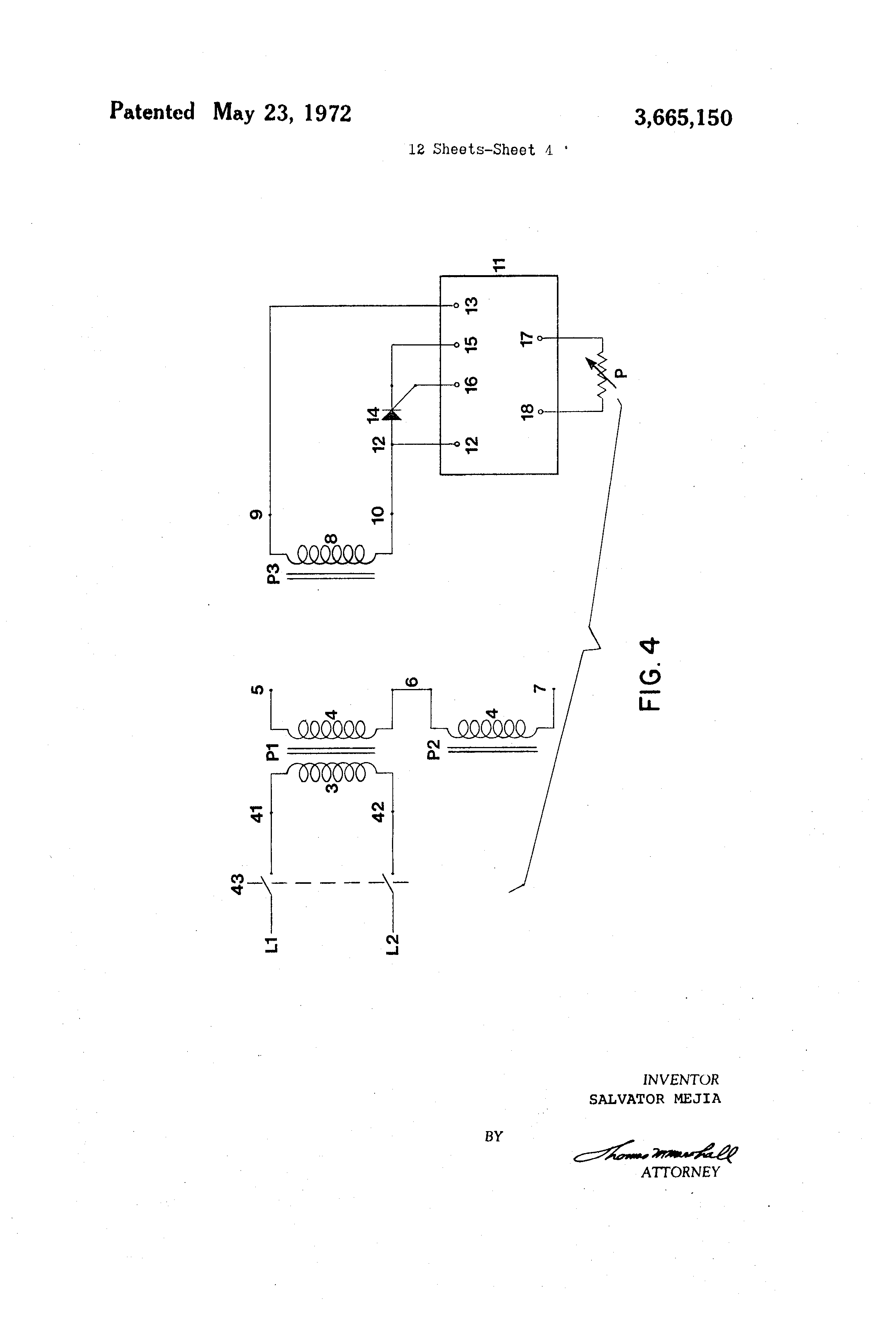 single phase welding machine winding diagram   44 wiring